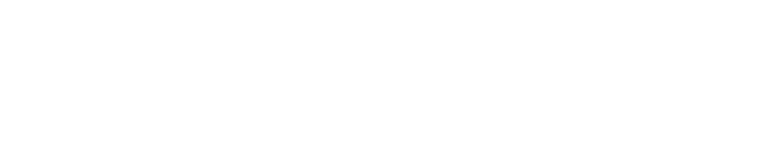 white_logo_2_lines-01.png