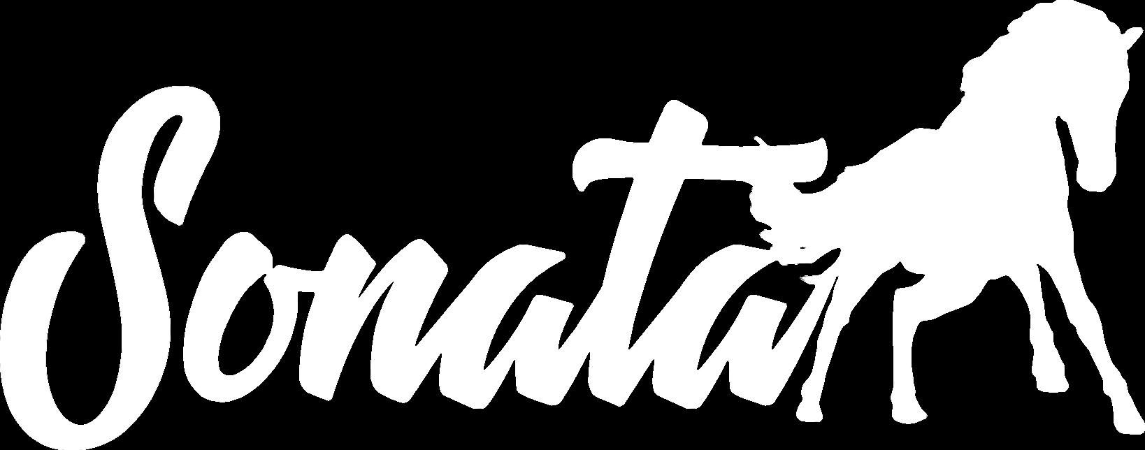 Sonata Logo White.png