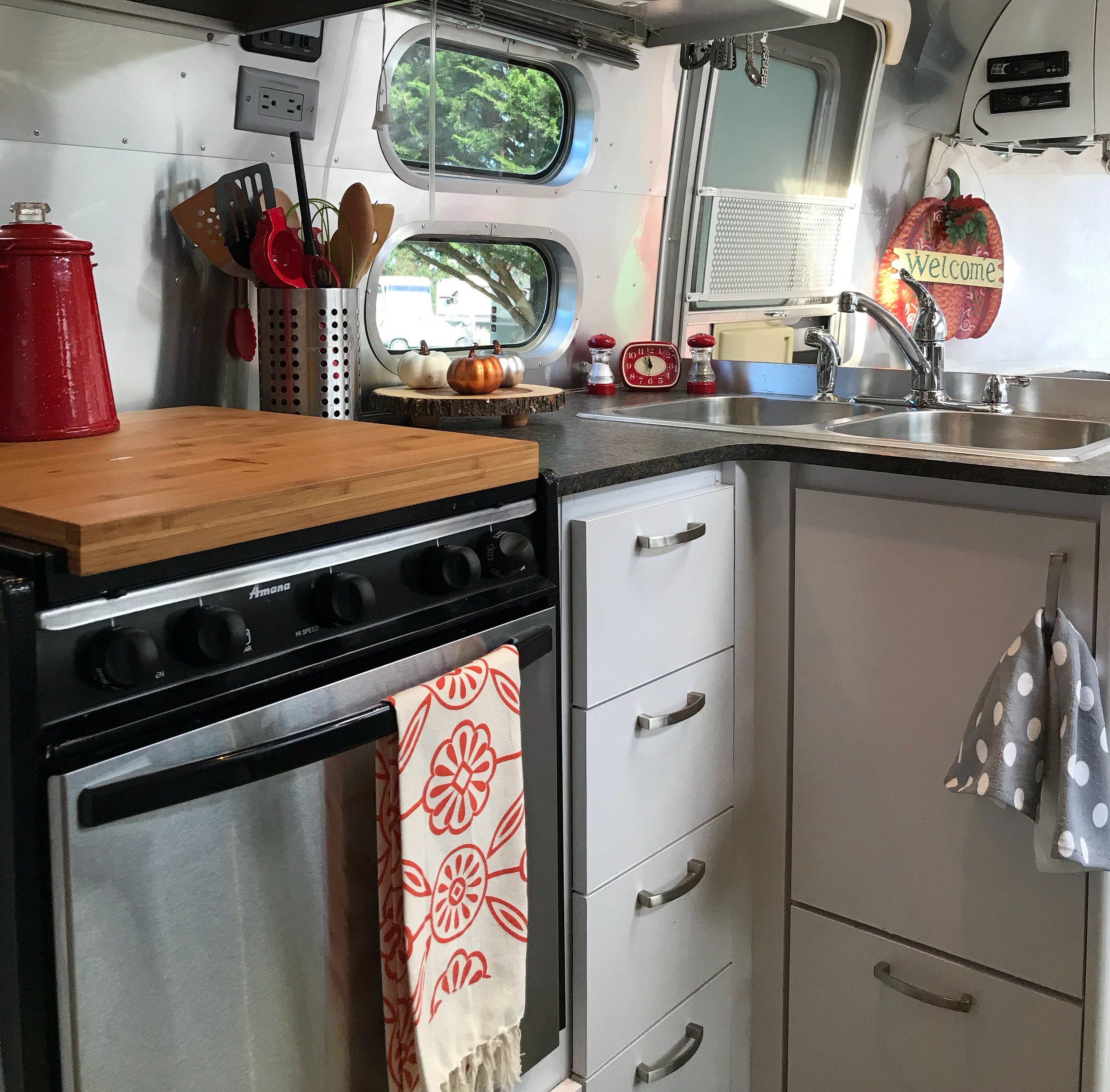 Kitchen from Hall.jpg