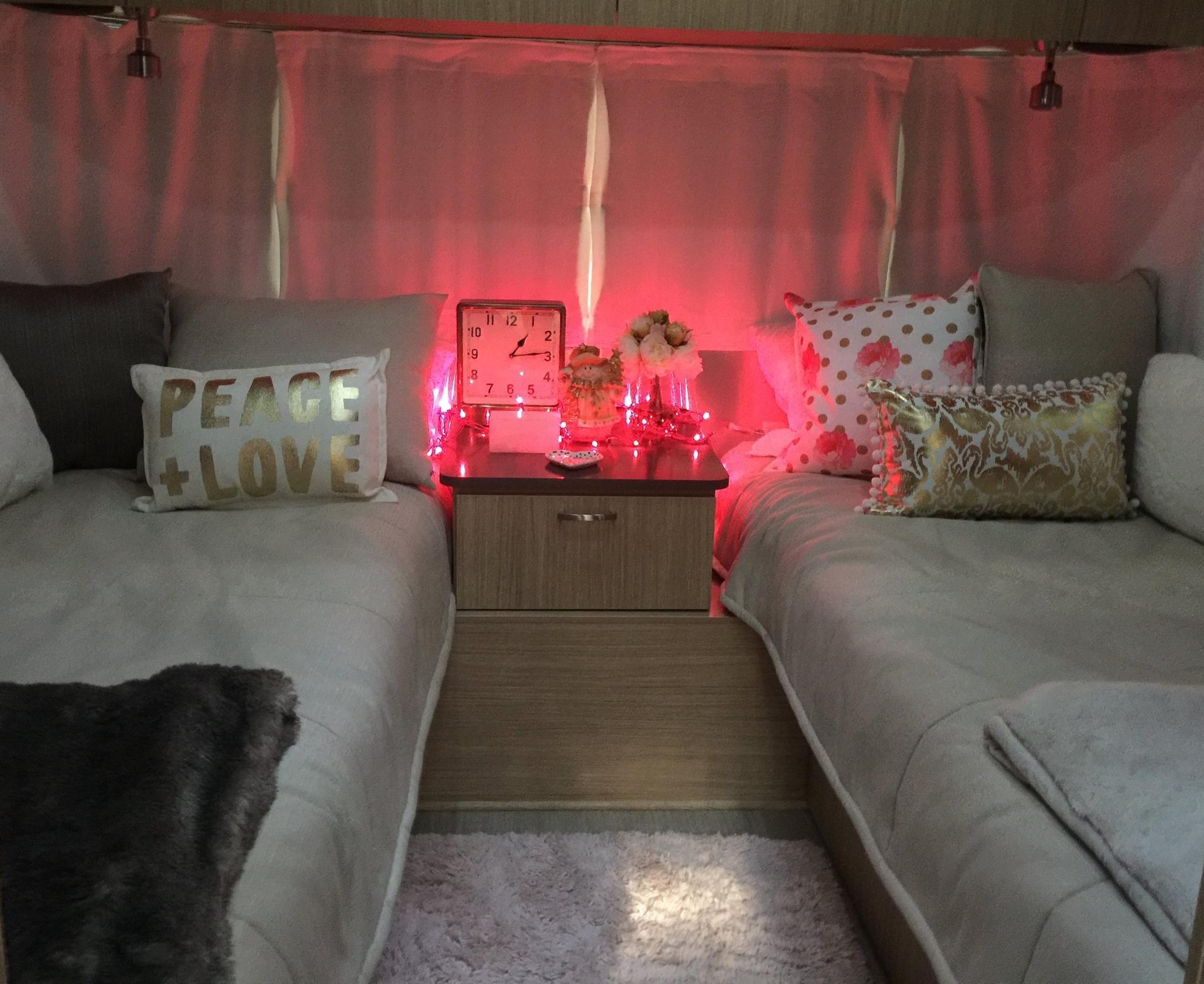 Hunt bed lit.jpg