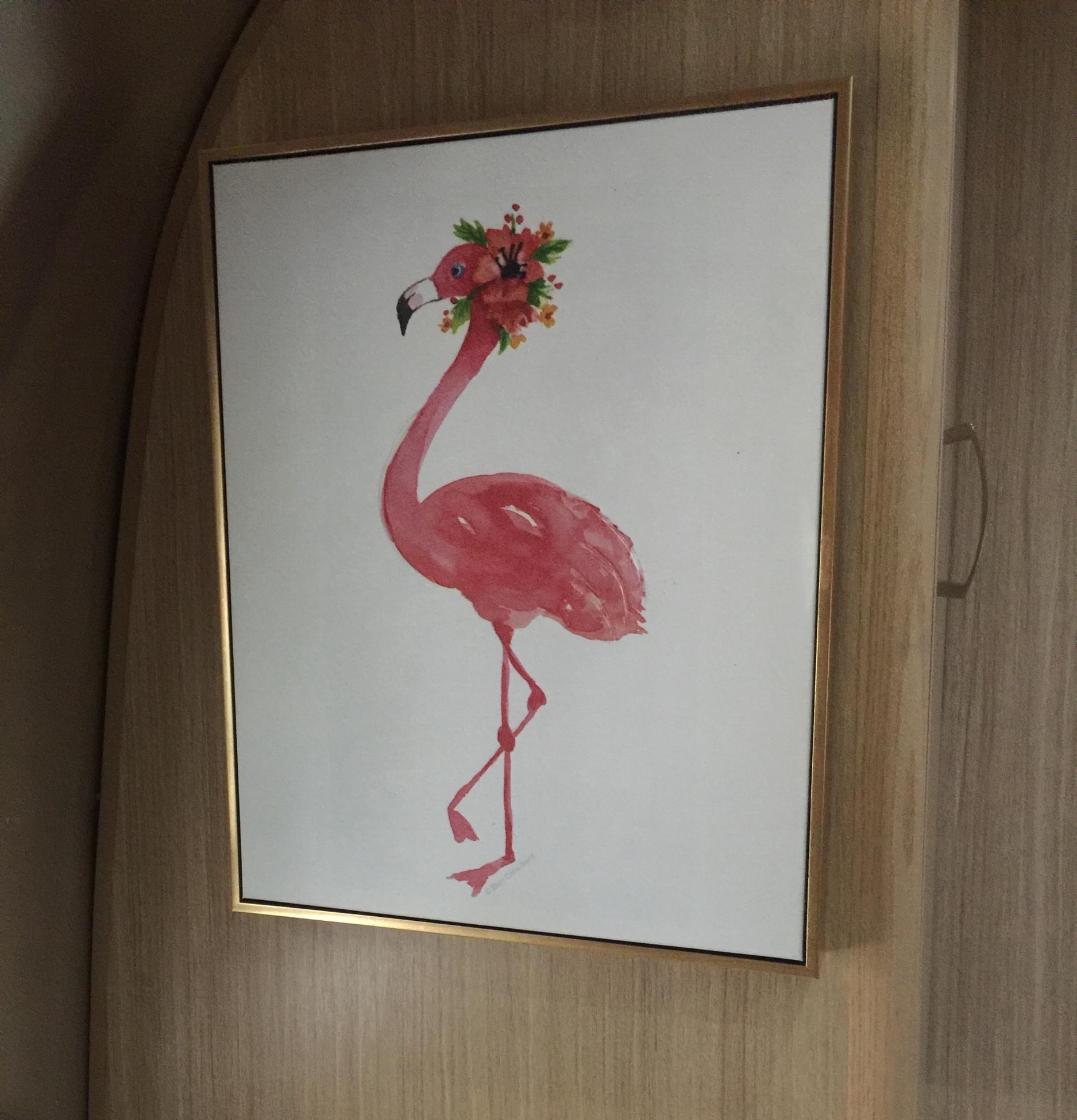 Hunt flamingo.jpg