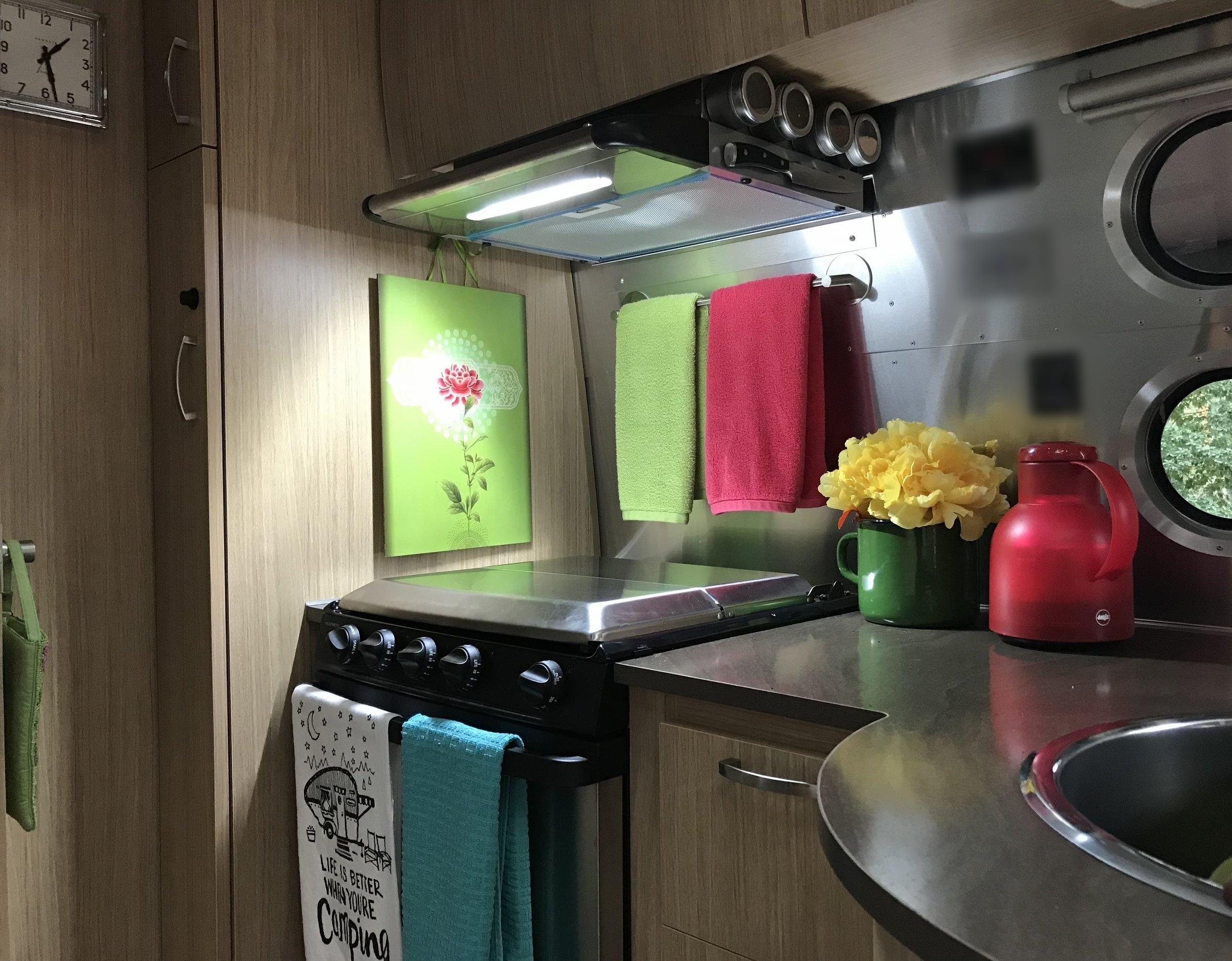 Hunt kitchen.jpg