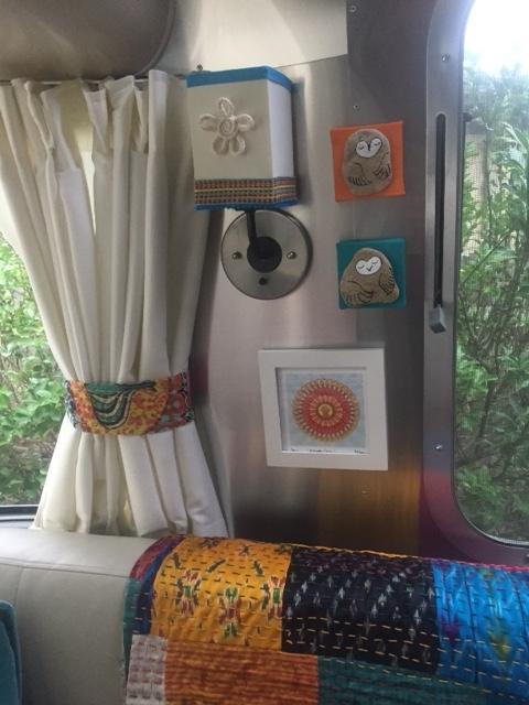 zen den living accessories.JPG