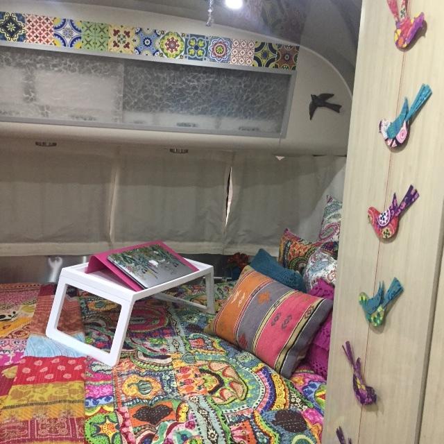 zen den bedroom with desk.JPG