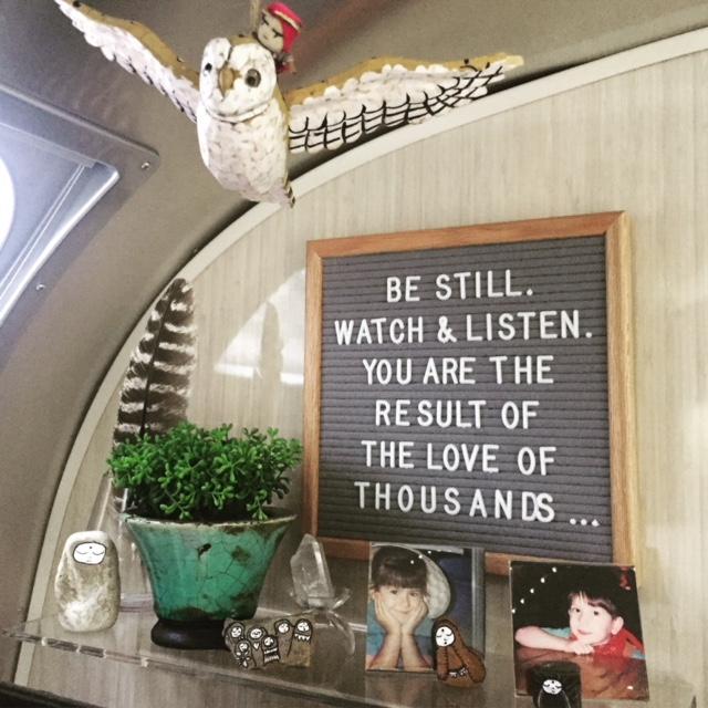zen den owl felt board.JPG