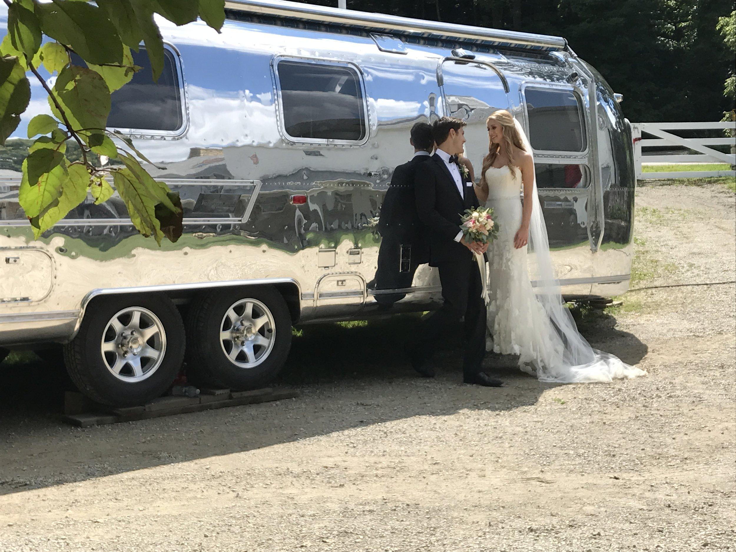AS Wedding.jpg