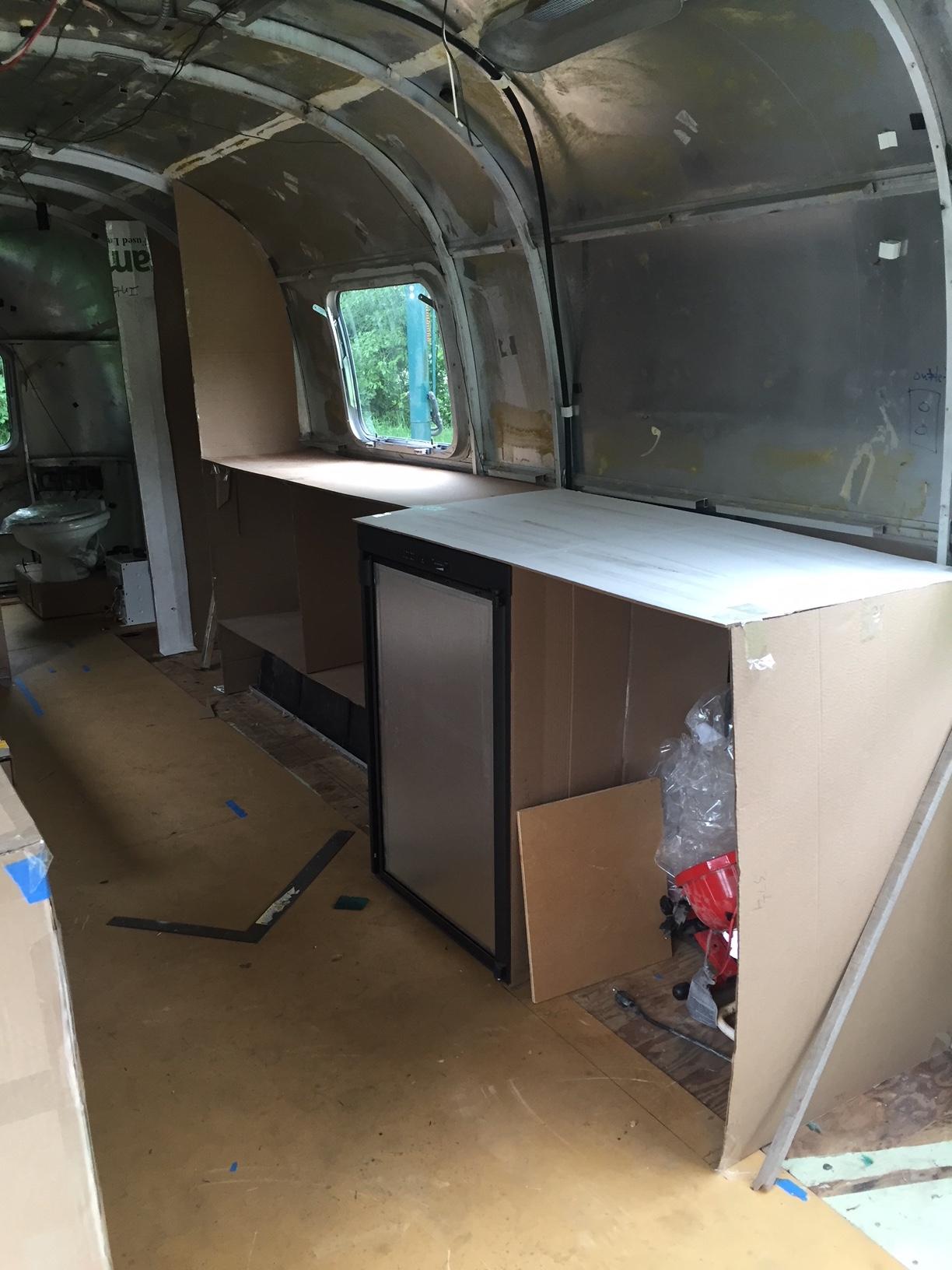 AS Mock up fridge.jpg