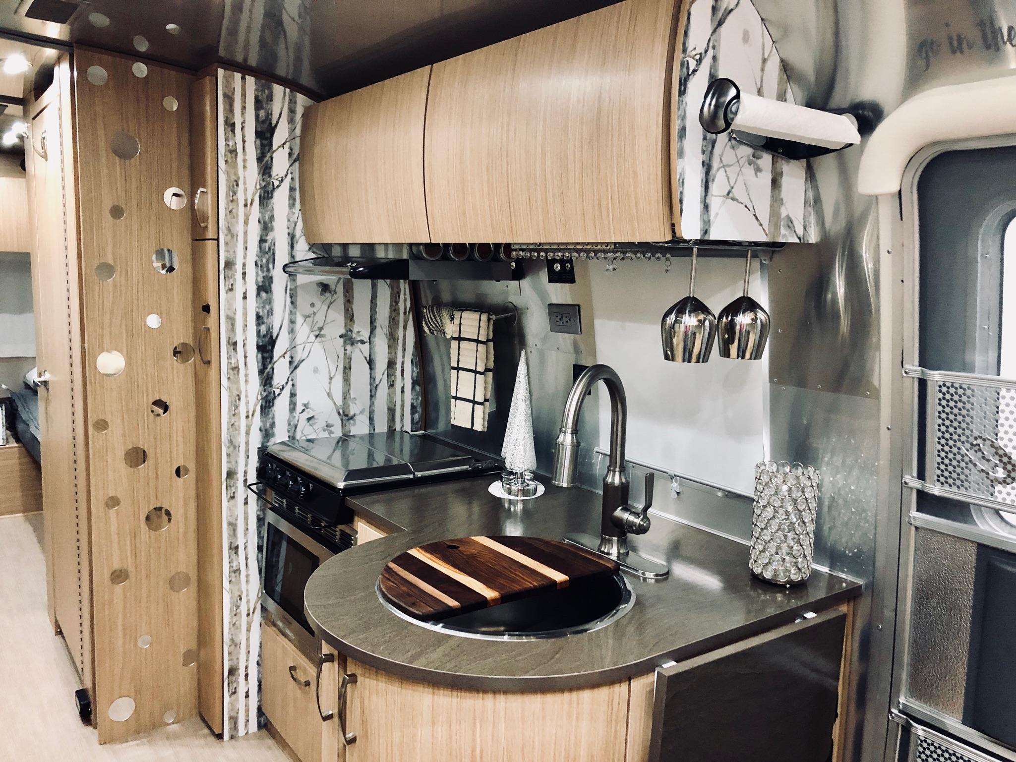 Dixie Kitchen.jpg