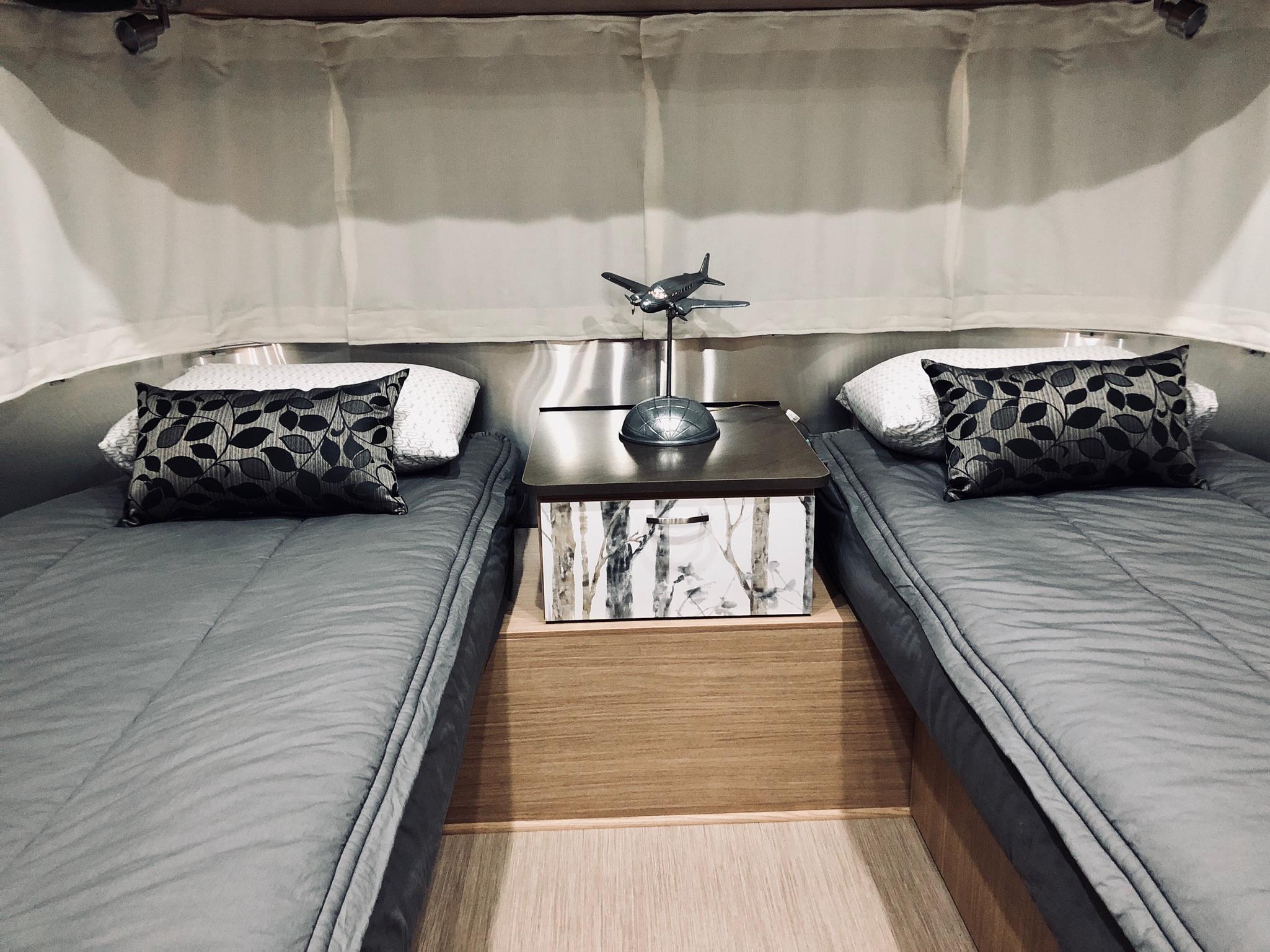 Dixie Beds.jpg