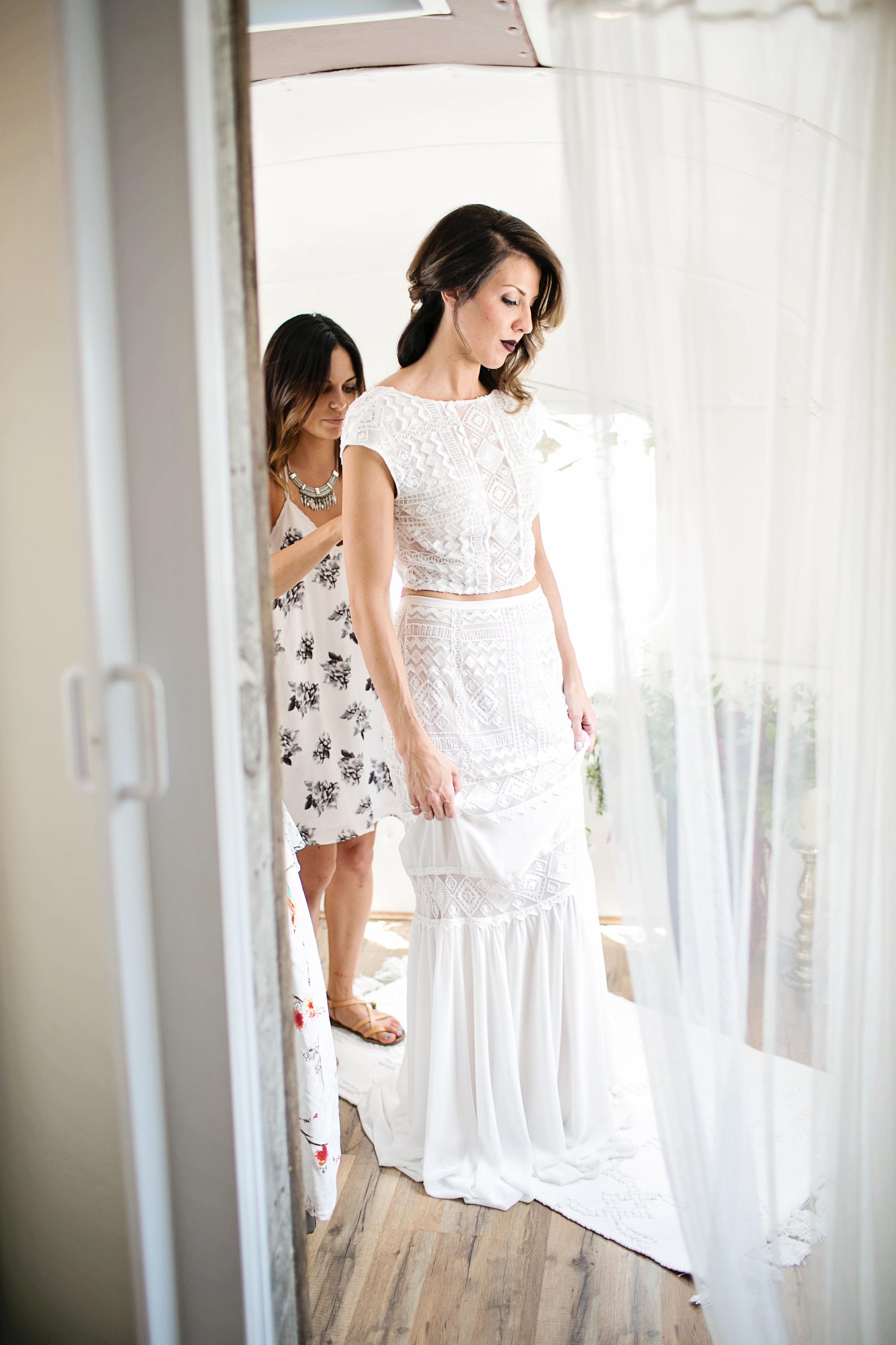 Ember Bride Dressing.jpg