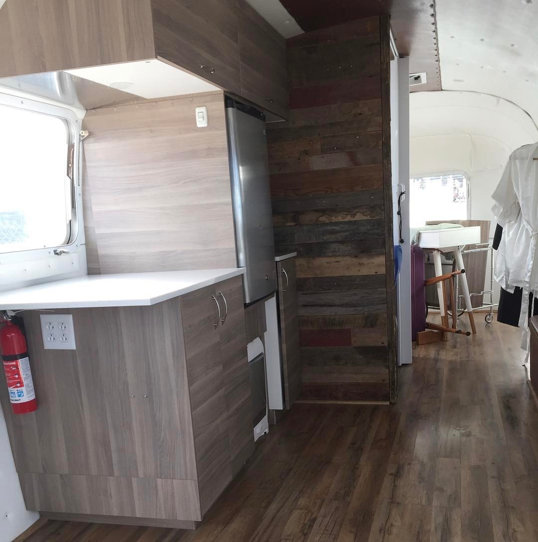 Ember Kitchen.jpg