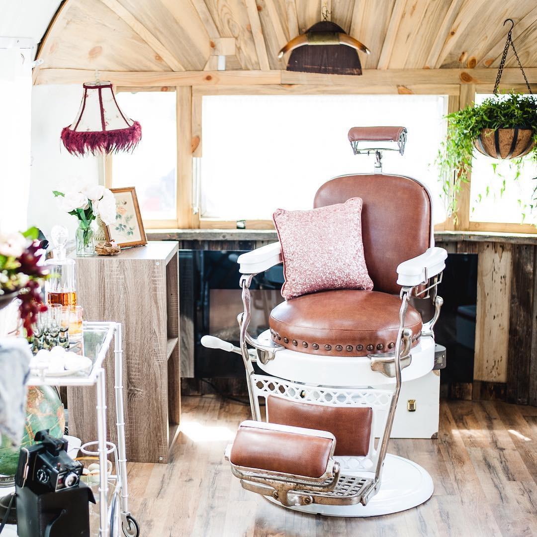 Ember Fancy Chair.jpg