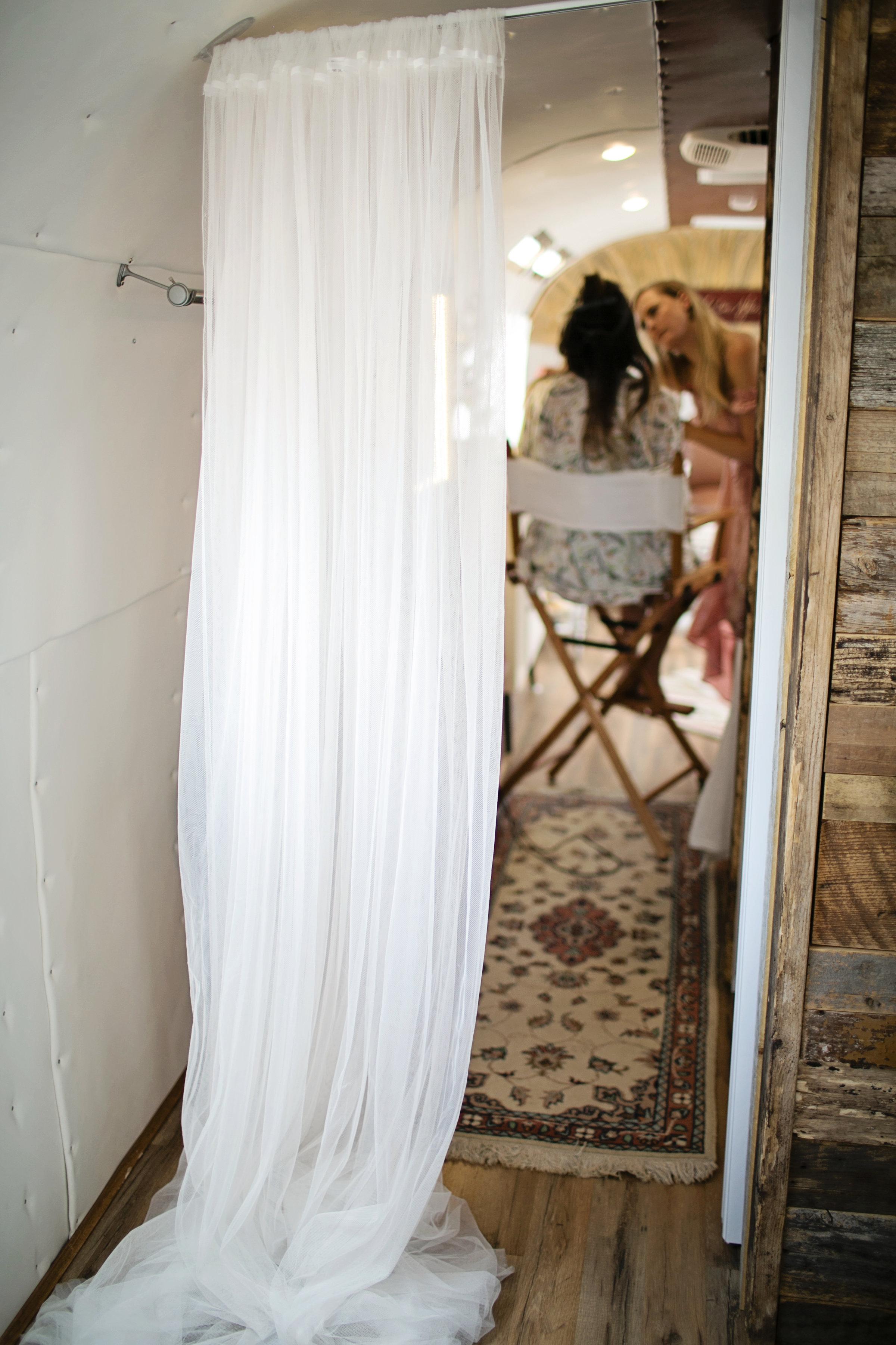 Ember Curtain.jpg