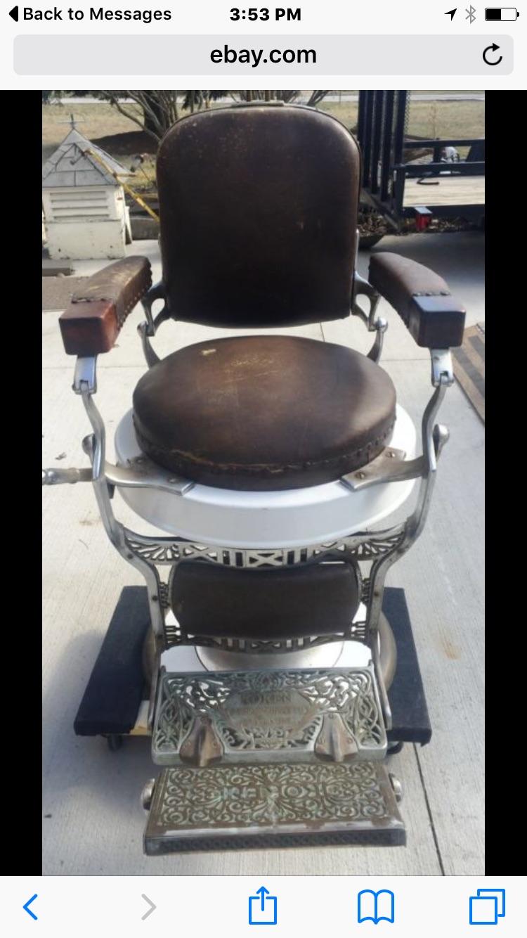 Ember Chair Ebay.jpg