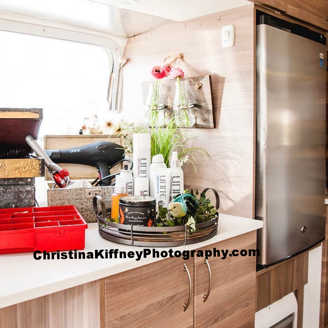 Ember Kitchen Display.jpg