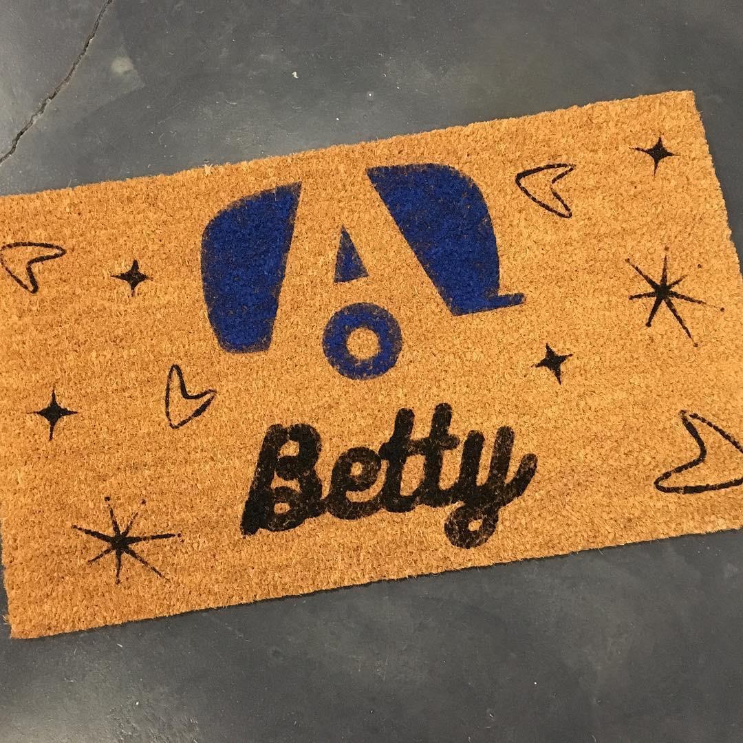 Betty's Door Mat.jpg