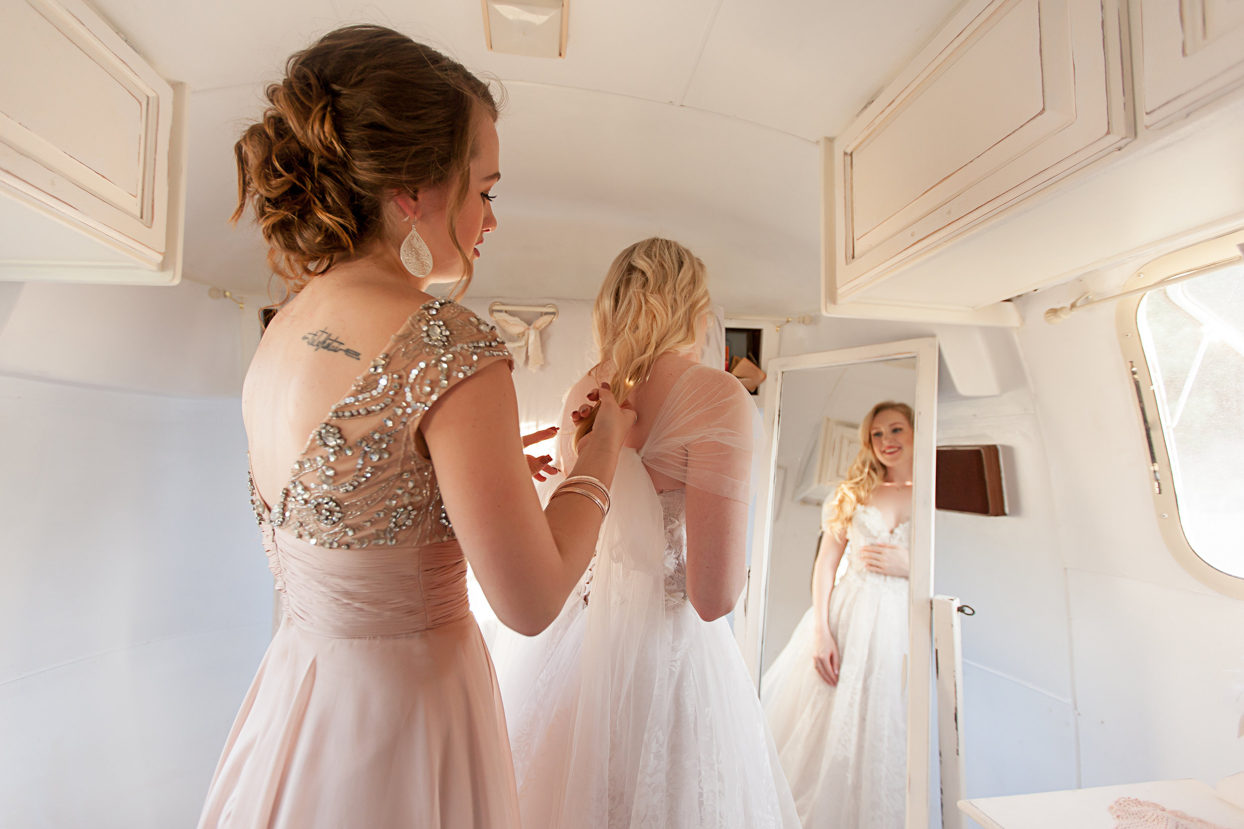 Airstream Bridal Suite7.jpg