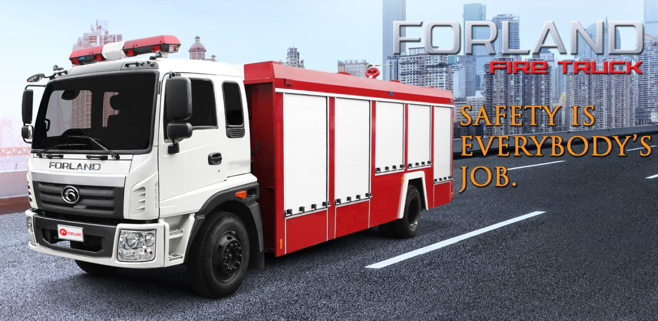 Forland Philippines Special Vehicles Fire Trucks.jpg