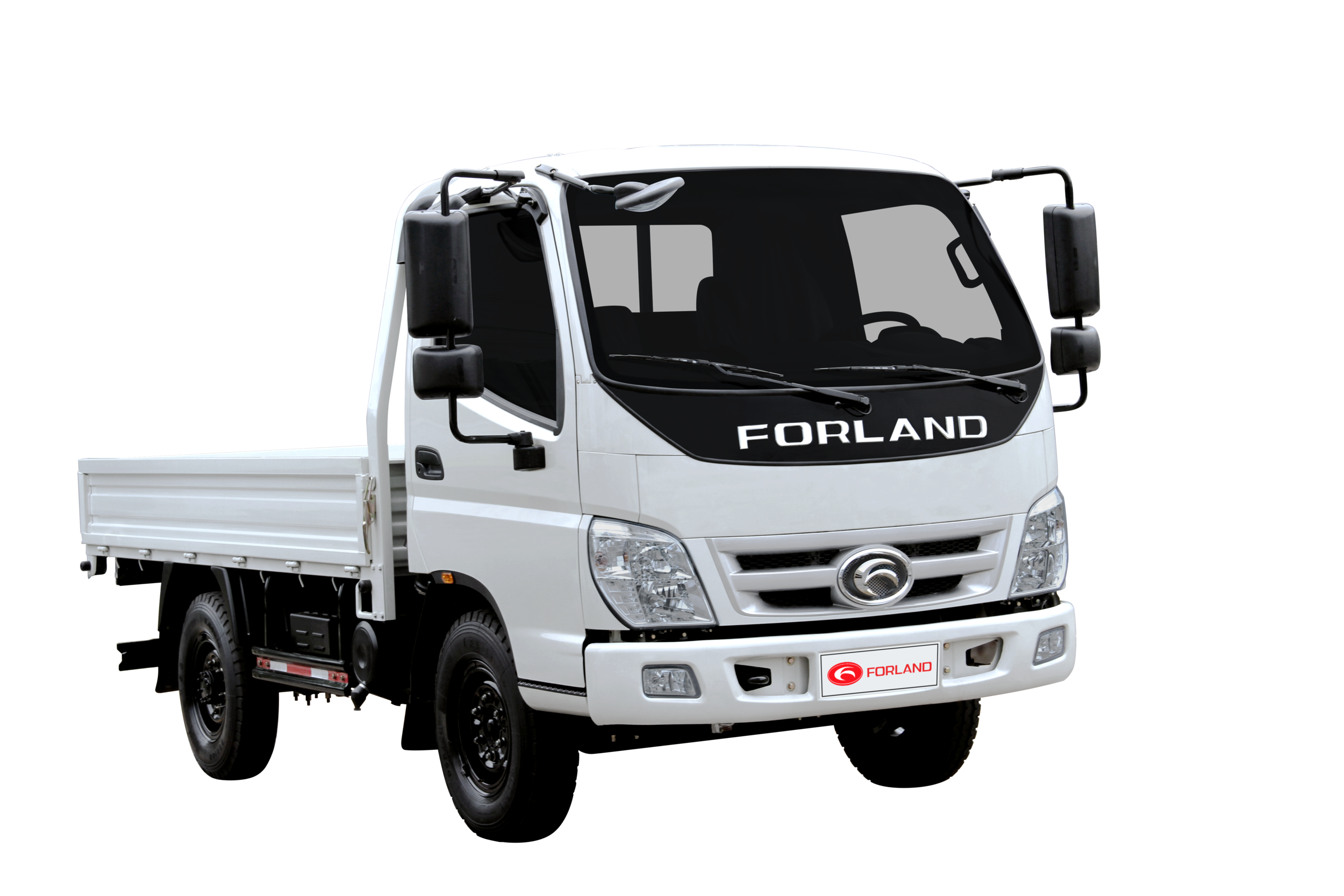 FORLAND Dropside 4 Wheeler 01.png