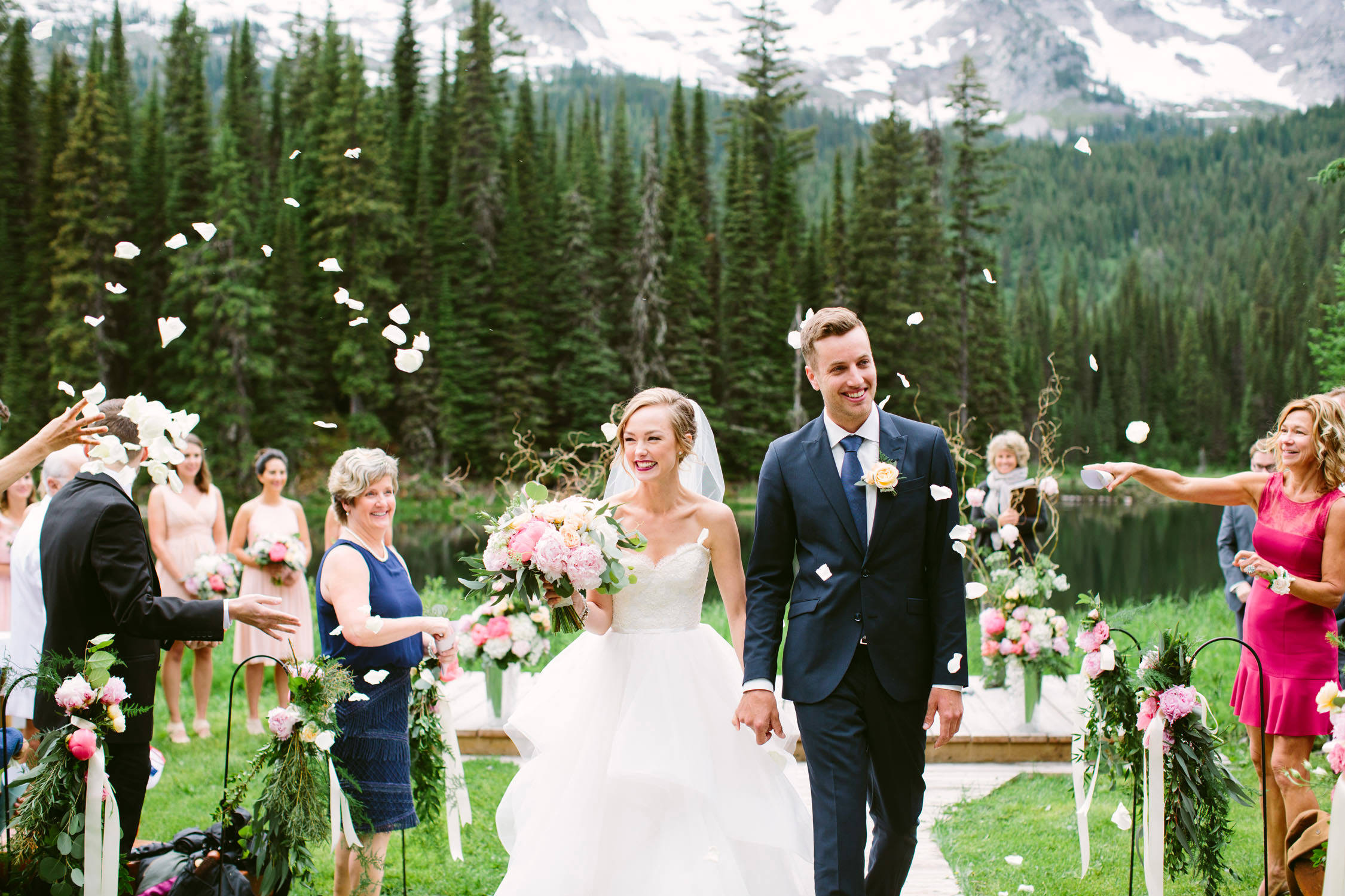 Calgary_wedding_photographer004.jpg