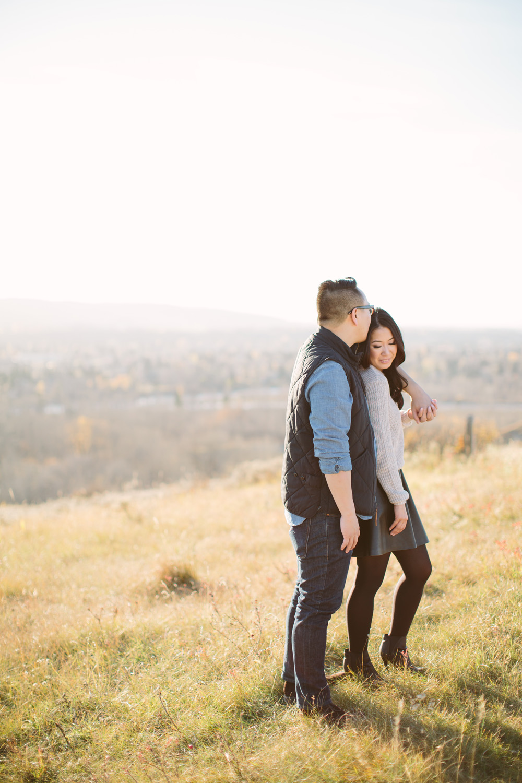 Calgary_wedding_photographer004.jpg