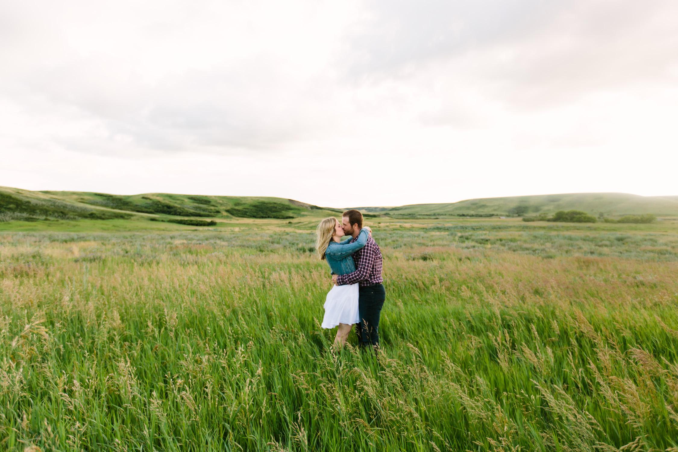 Calgary_wedding_photographer005.jpg