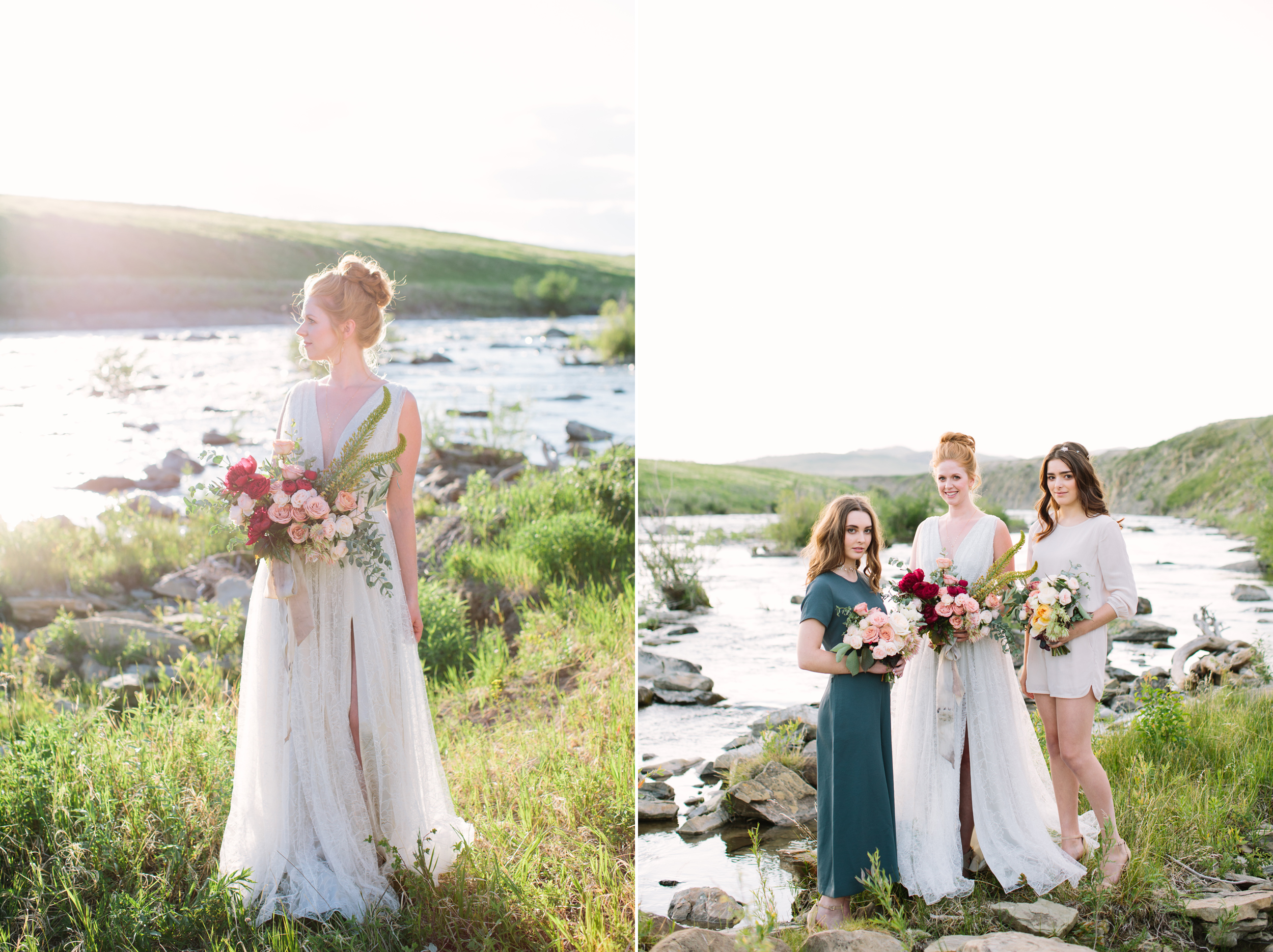 Calgary_Wedding_Photographers0003.jpg