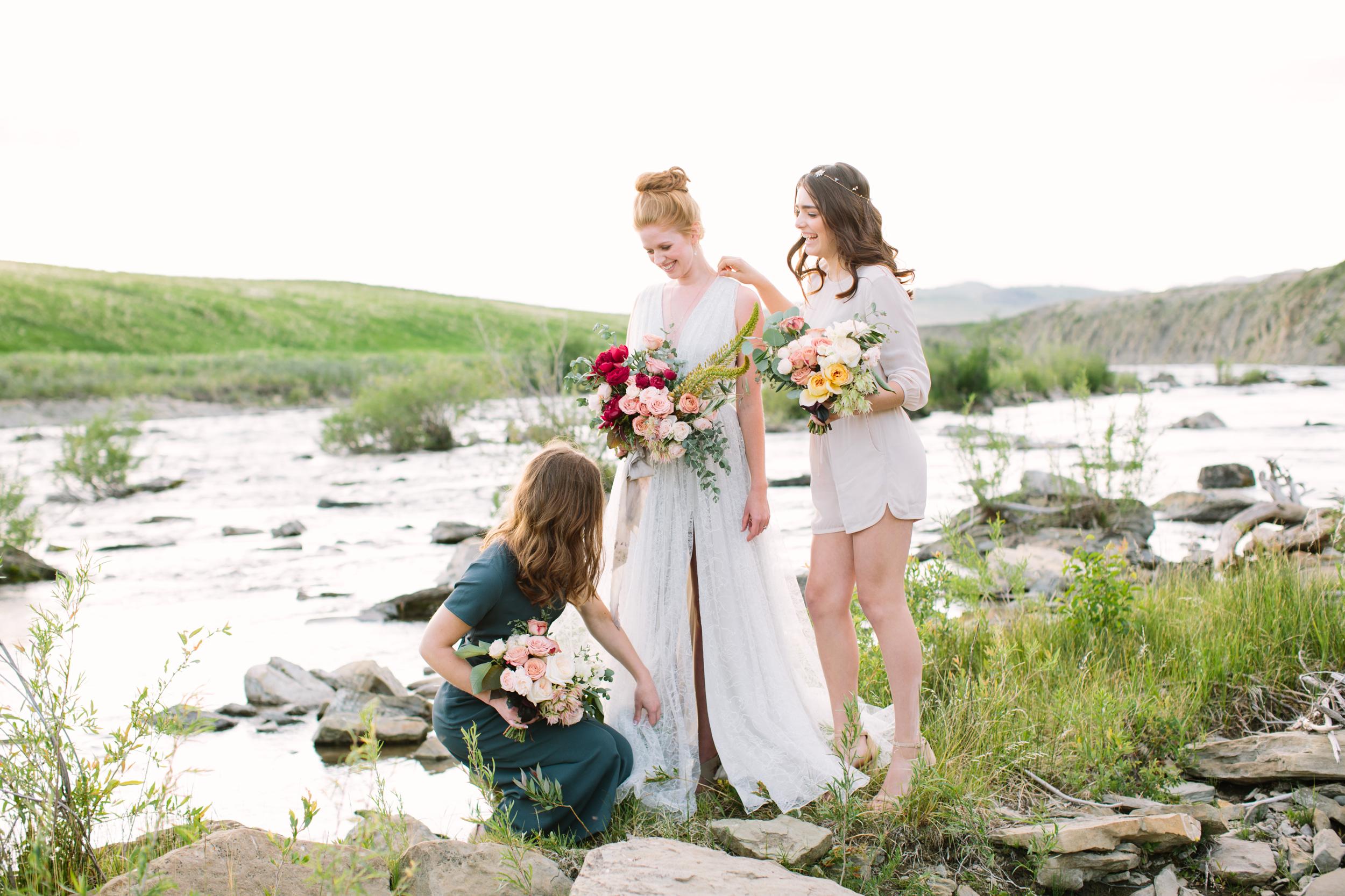 Calgary_Wedding_Photographers0004.jpg