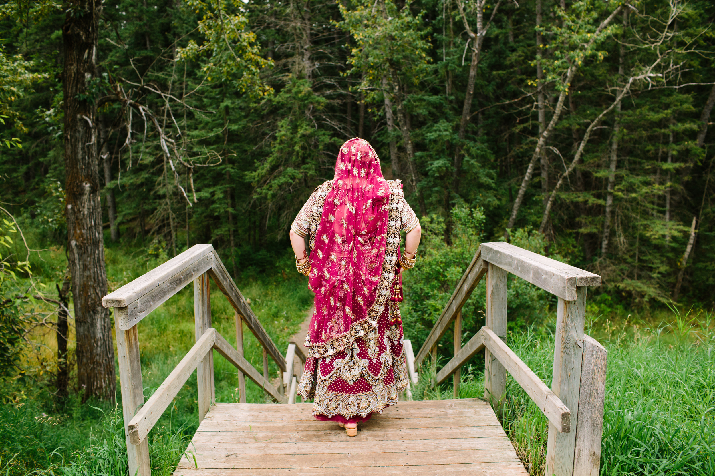 Calgary_Wedding_Photographers0010.jpg