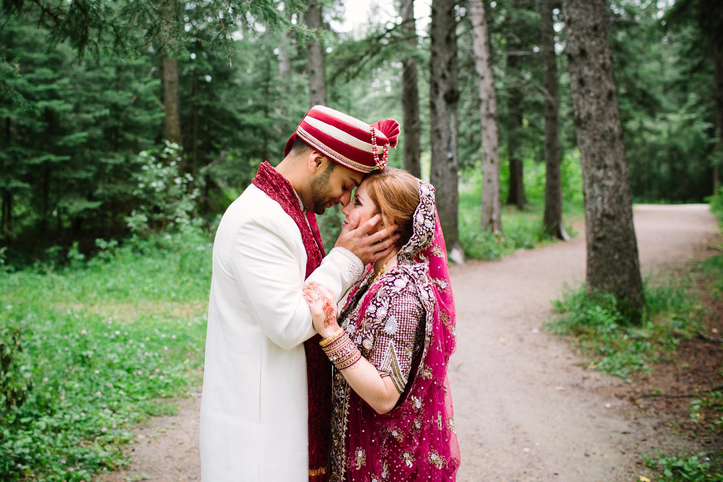 Calgary_Wedding_Photographers0020.jpg