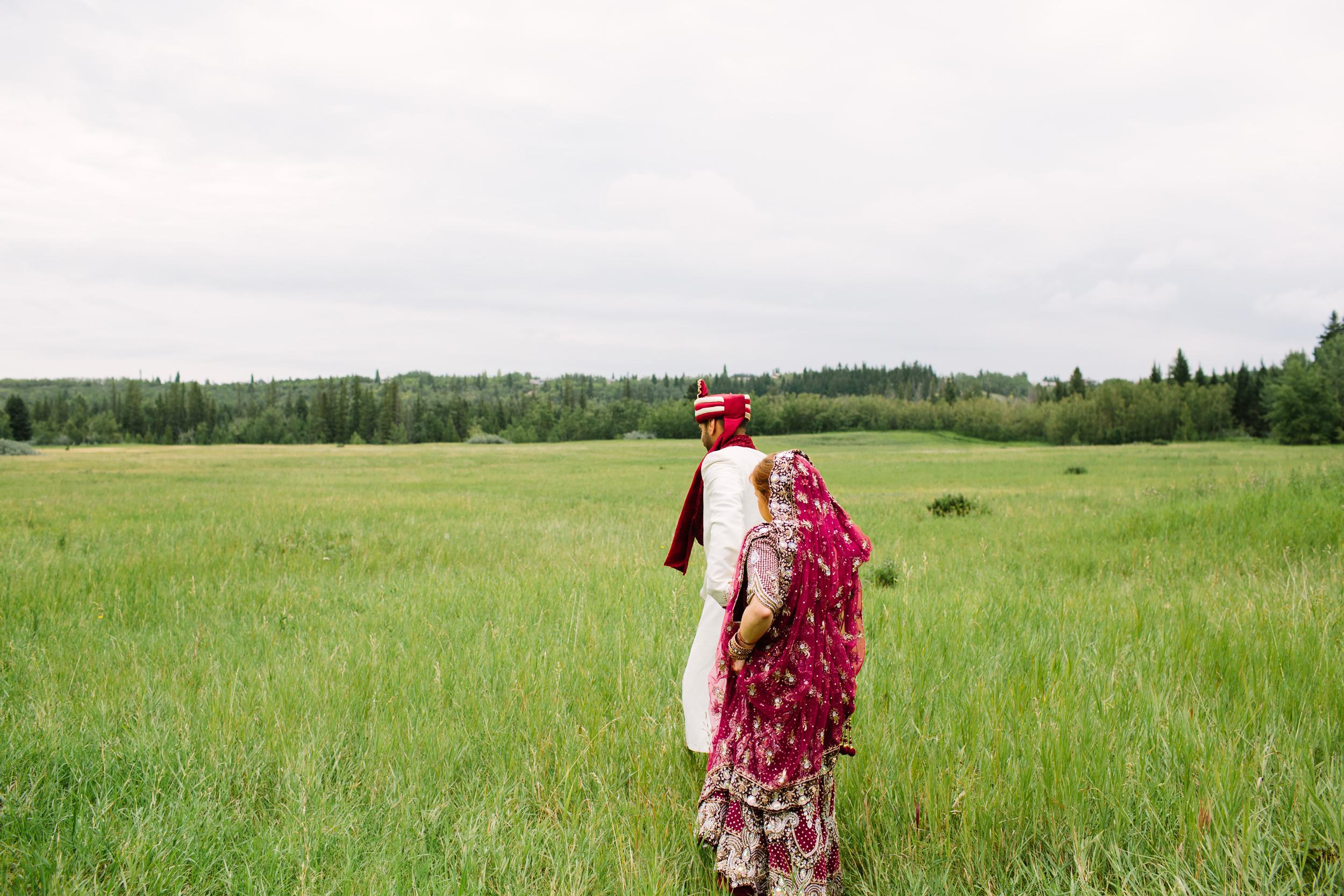 Calgary_Wedding_Photographers0021.jpg