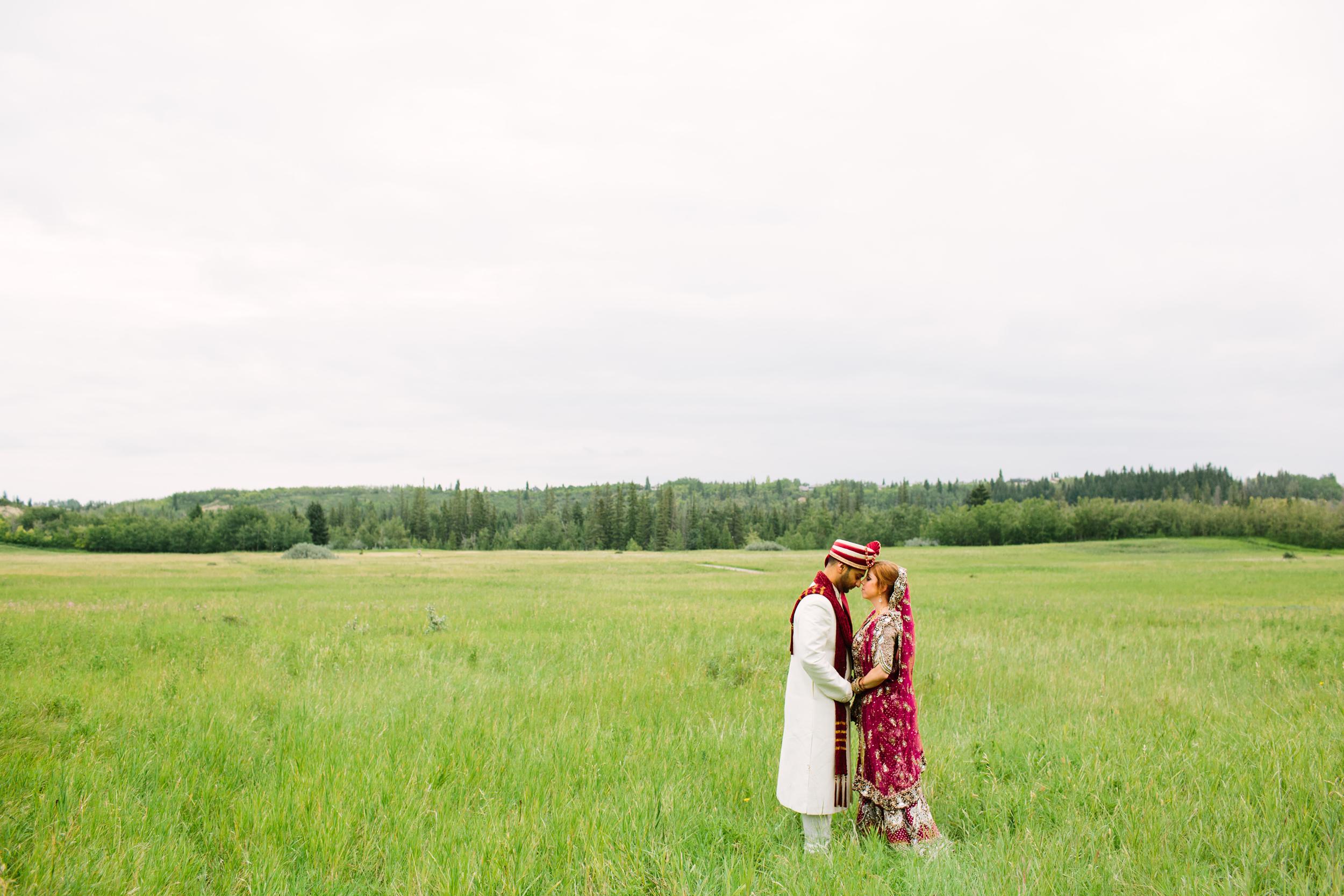Calgary_Wedding_Photographers0022.jpg