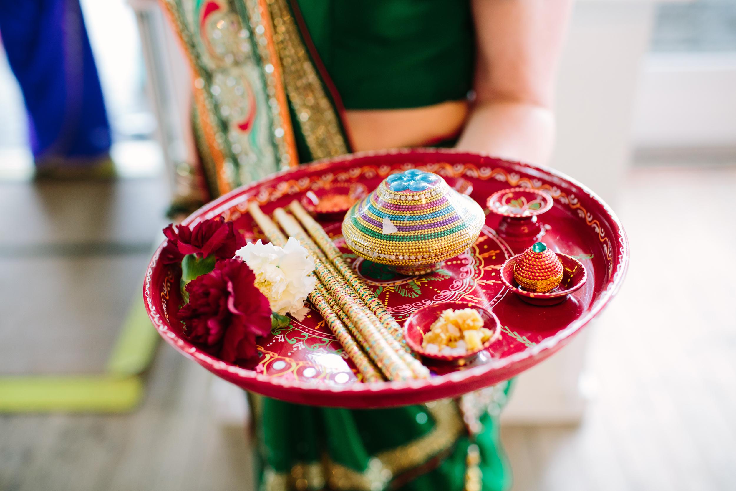 Calgary_Wedding_Photographers0029.jpg