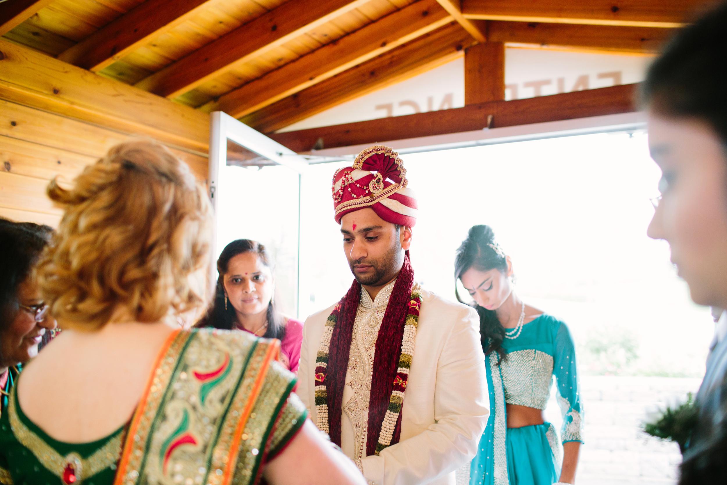 Calgary_Wedding_Photographers0030.jpg