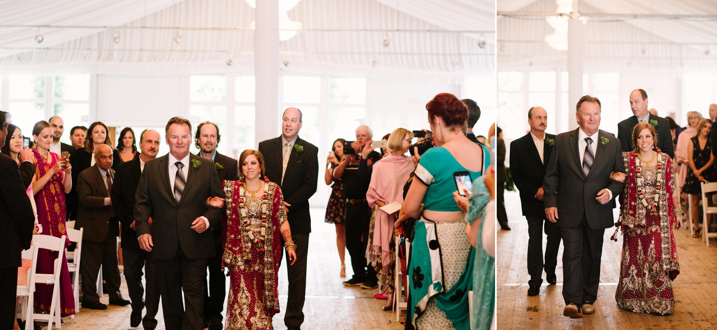 Calgary_Wedding_Photographers0035.jpg