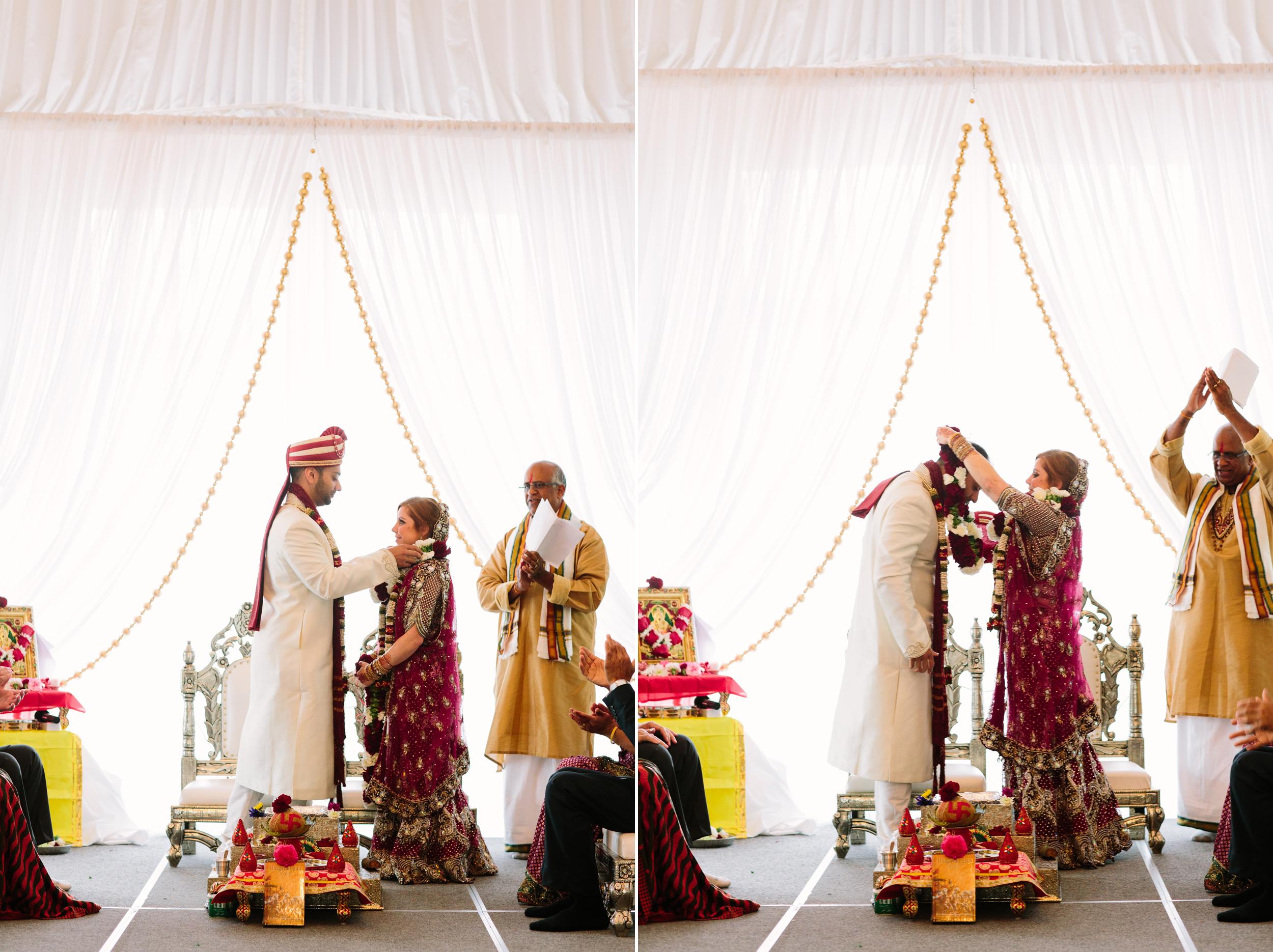 Calgary_Wedding_Photographers0040.jpg
