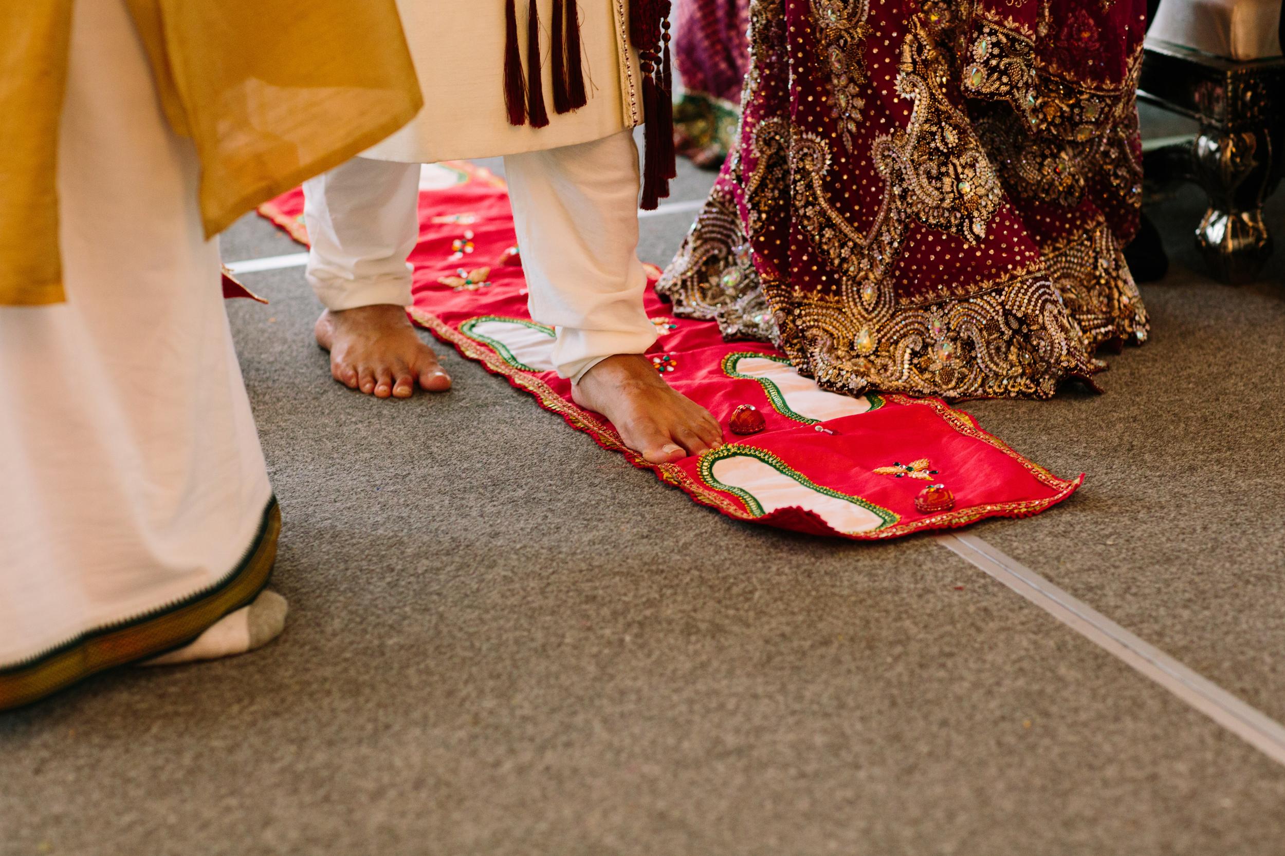 Calgary_Wedding_Photographers0042.jpg