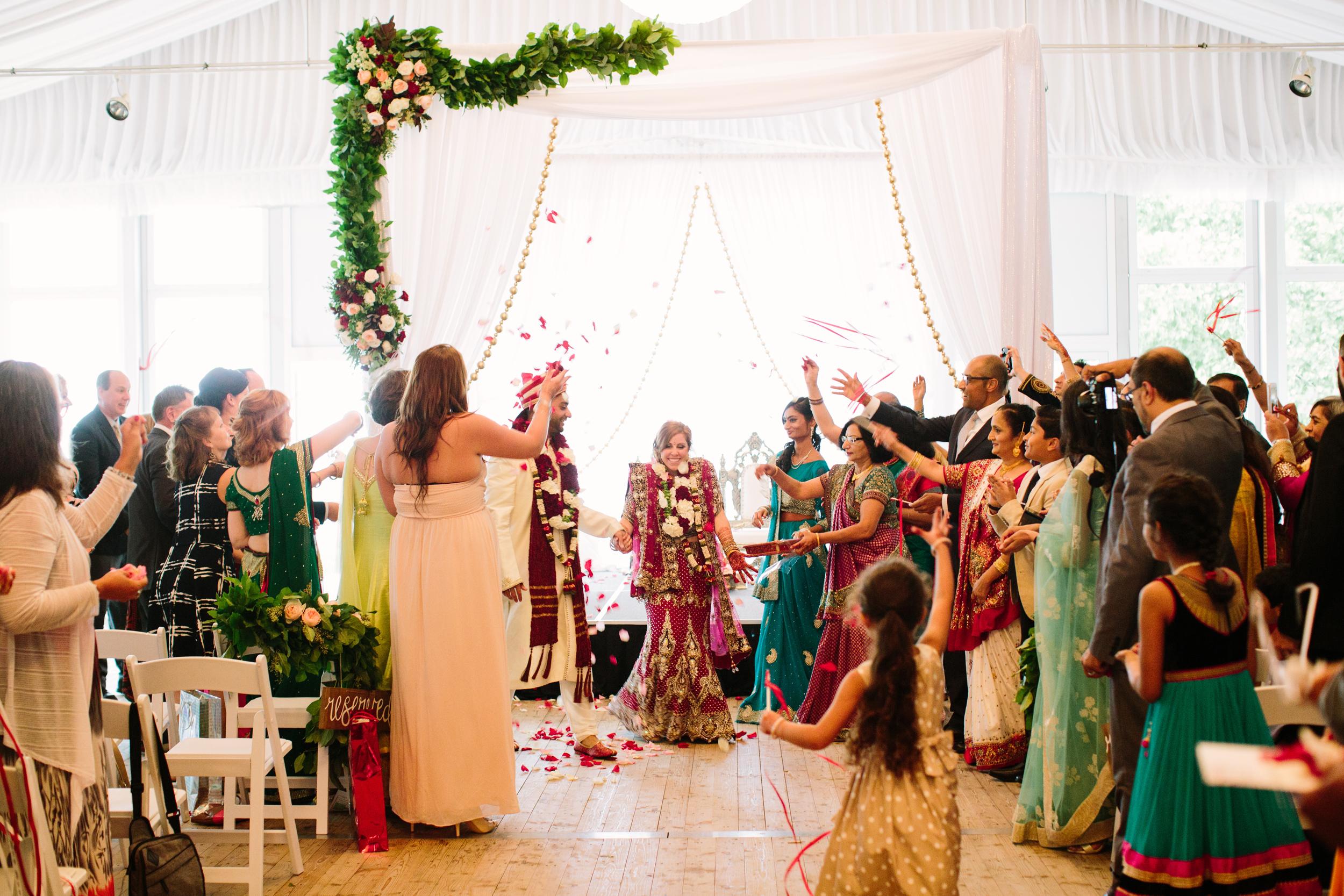 Calgary_Wedding_Photographers0043.jpg
