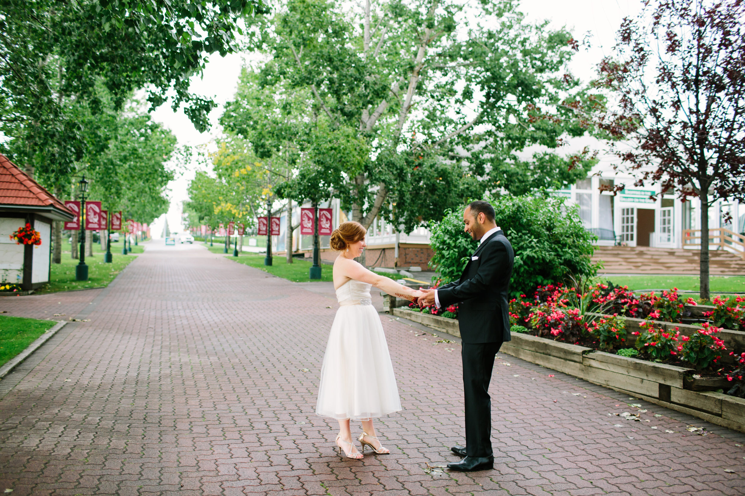 Calgary_Wedding_Photographers0045.jpg
