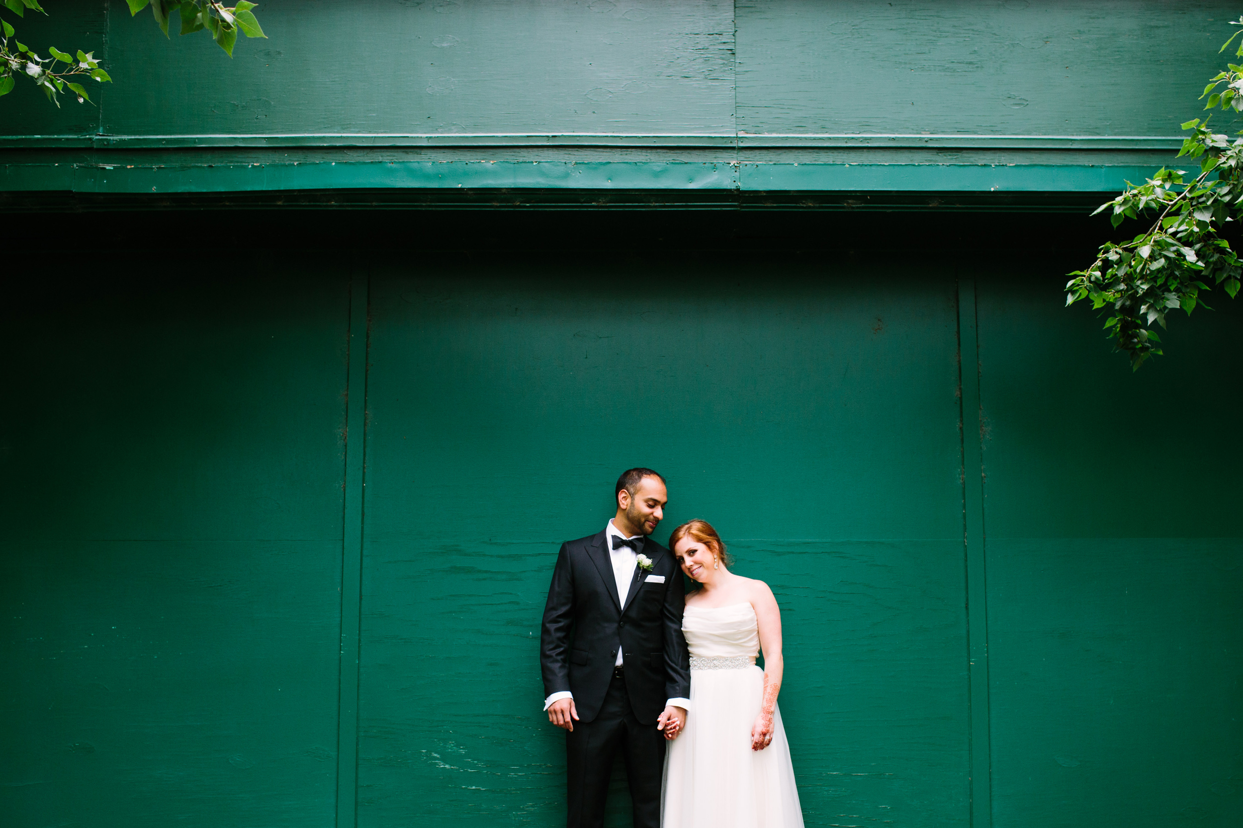 Calgary_Wedding_Photographers0049.jpg