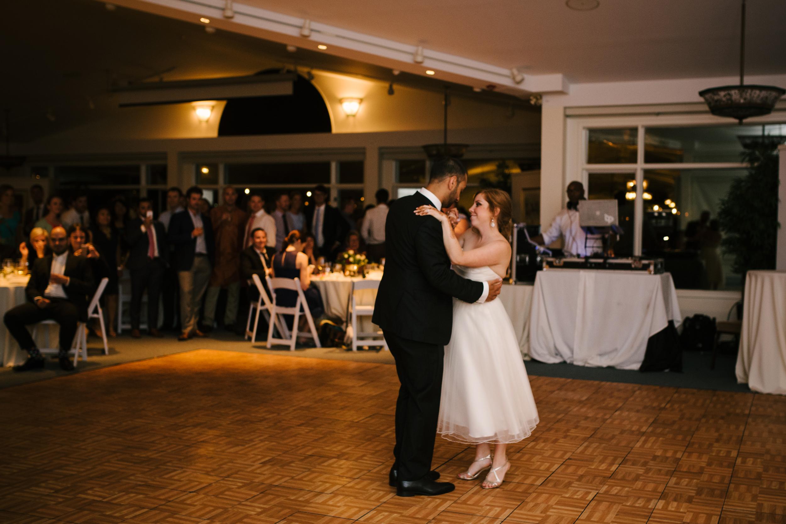 Calgary_Wedding_Photographers0055.jpg