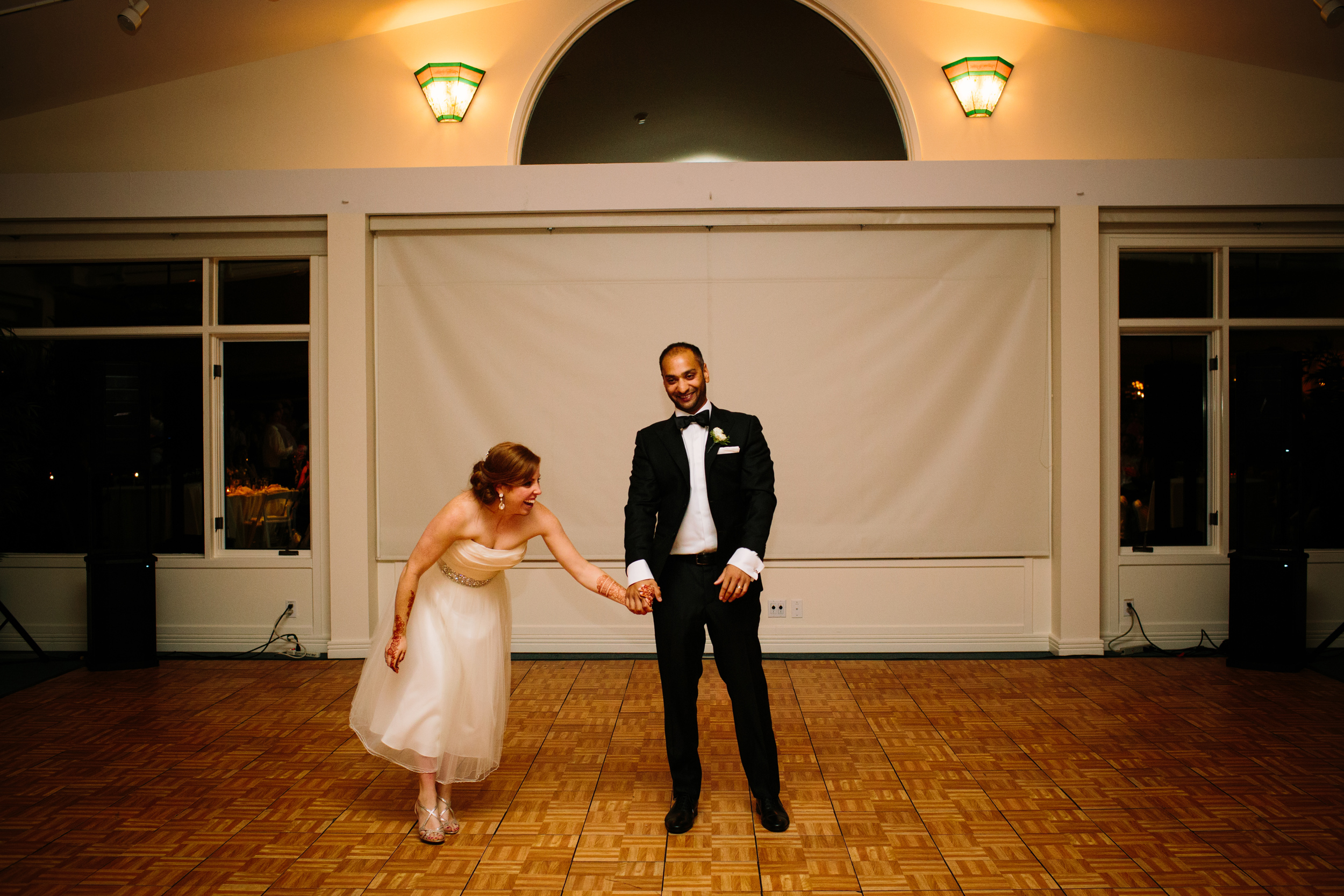 Calgary_Wedding_Photographers0057.jpg