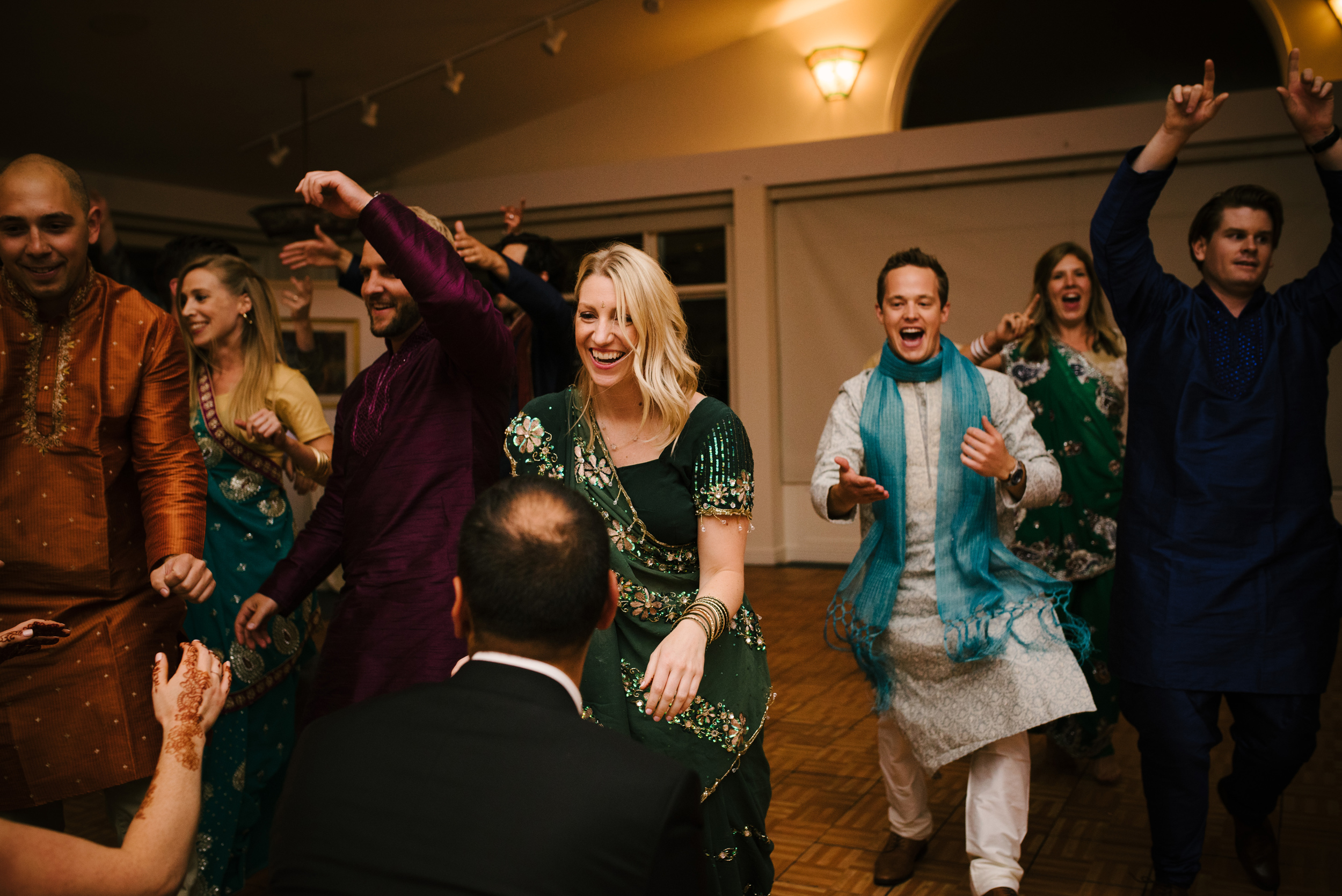 Calgary_Wedding_Photographers0063.jpg