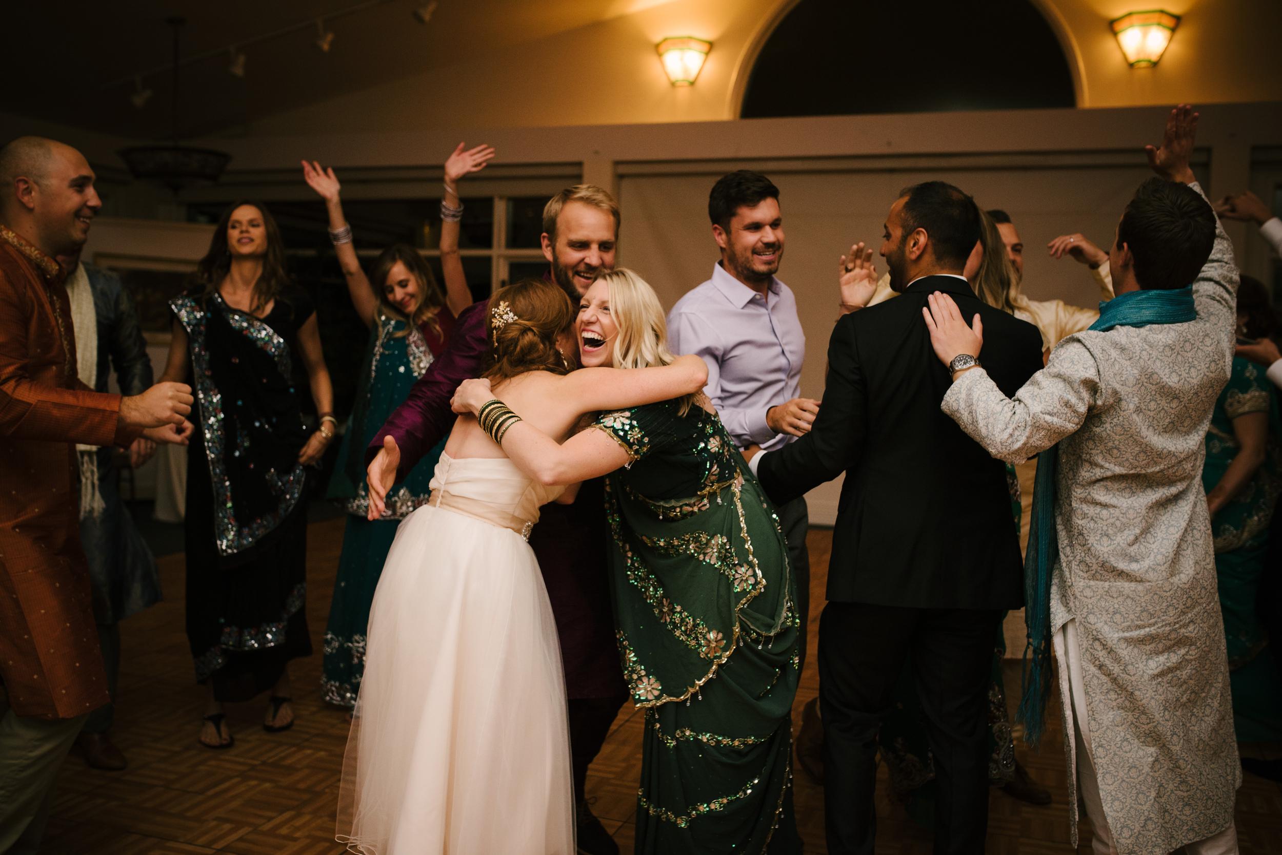 Calgary_Wedding_Photographers0064.jpg