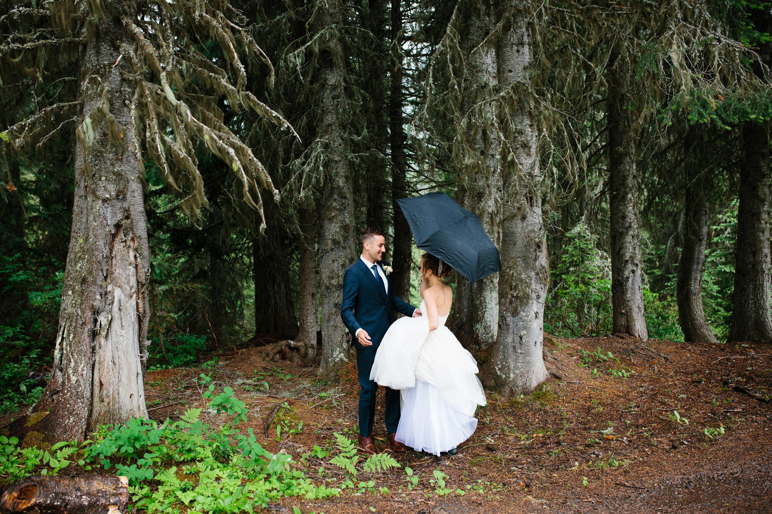 Island_Lake_Lodge_Wedding0005.jpg
