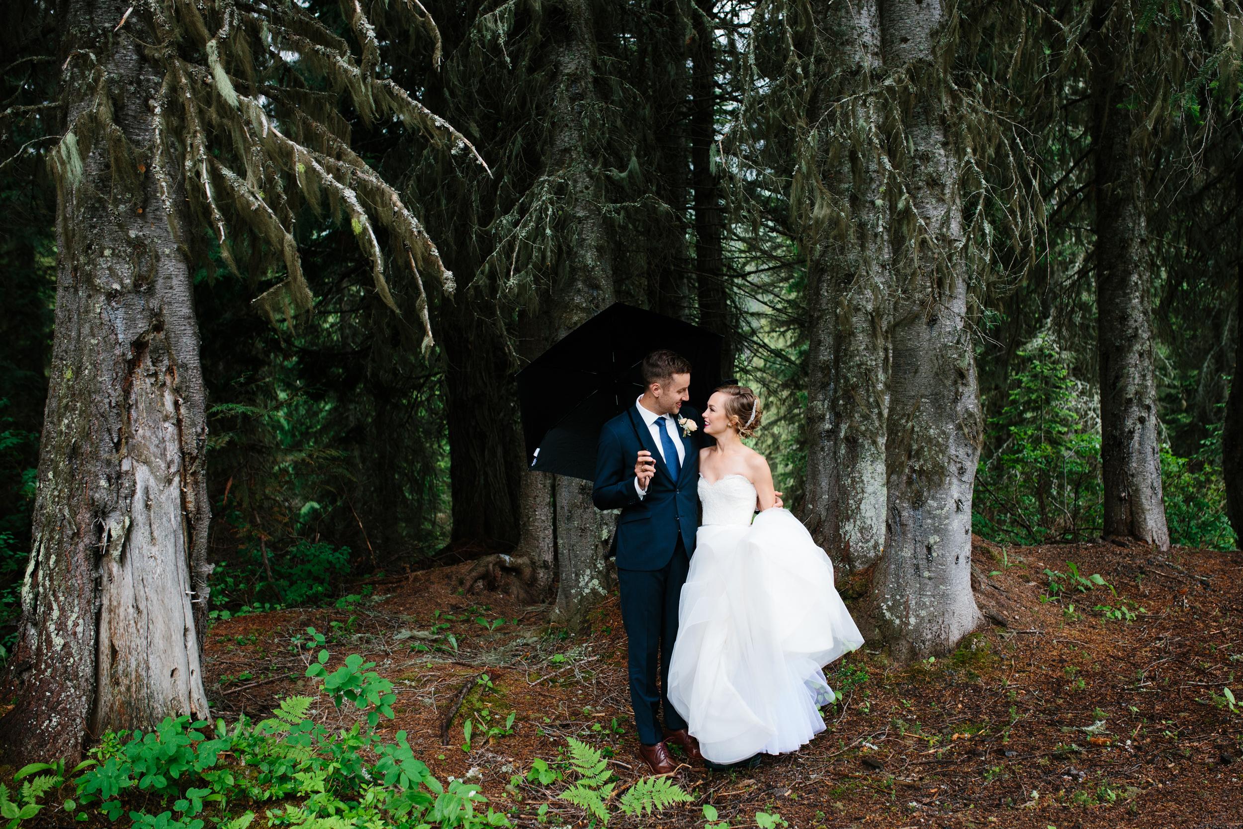 Island_Lake_Lodge_Wedding0006.jpg