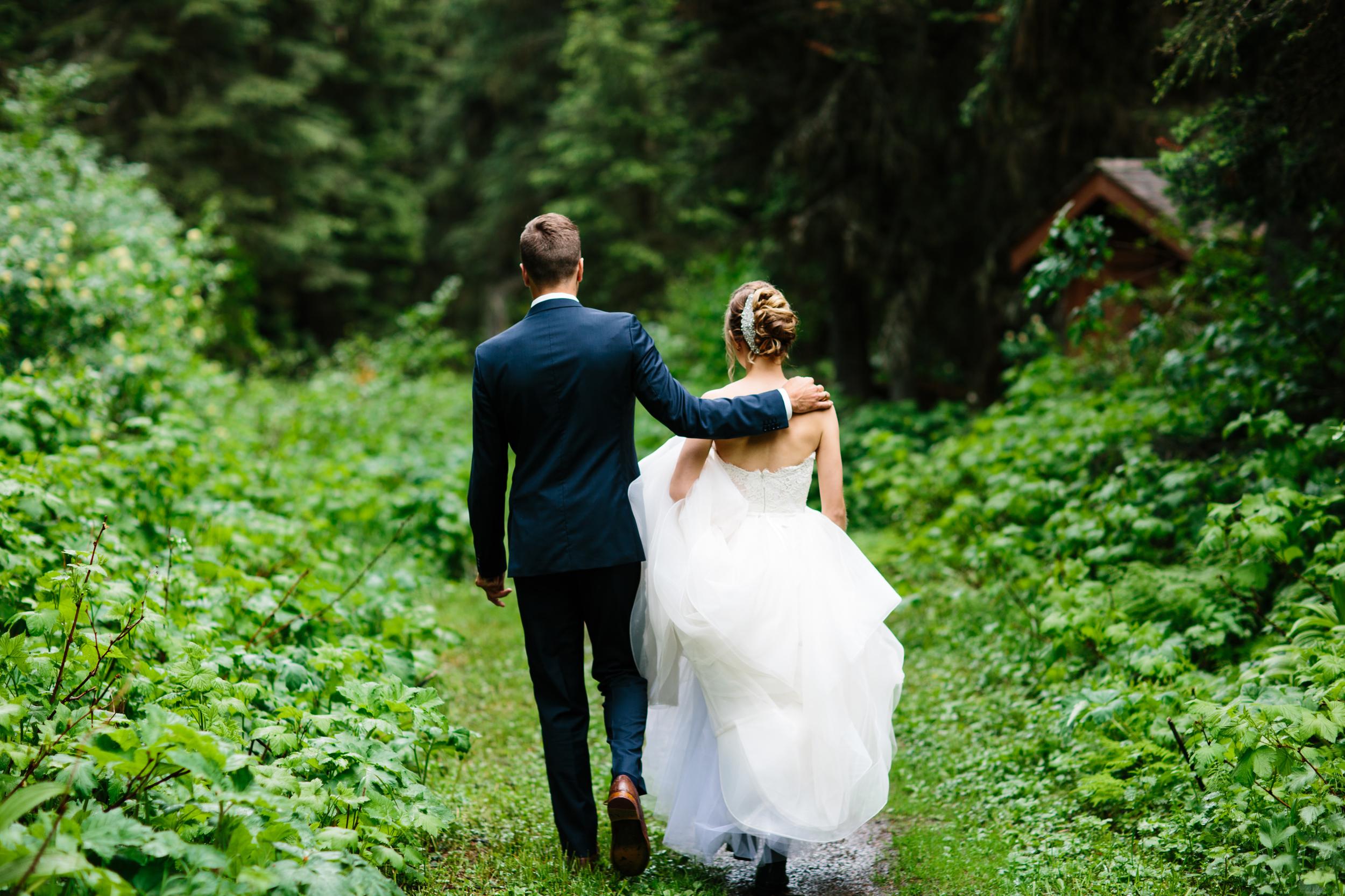Island_Lake_Lodge_Wedding0011.jpg