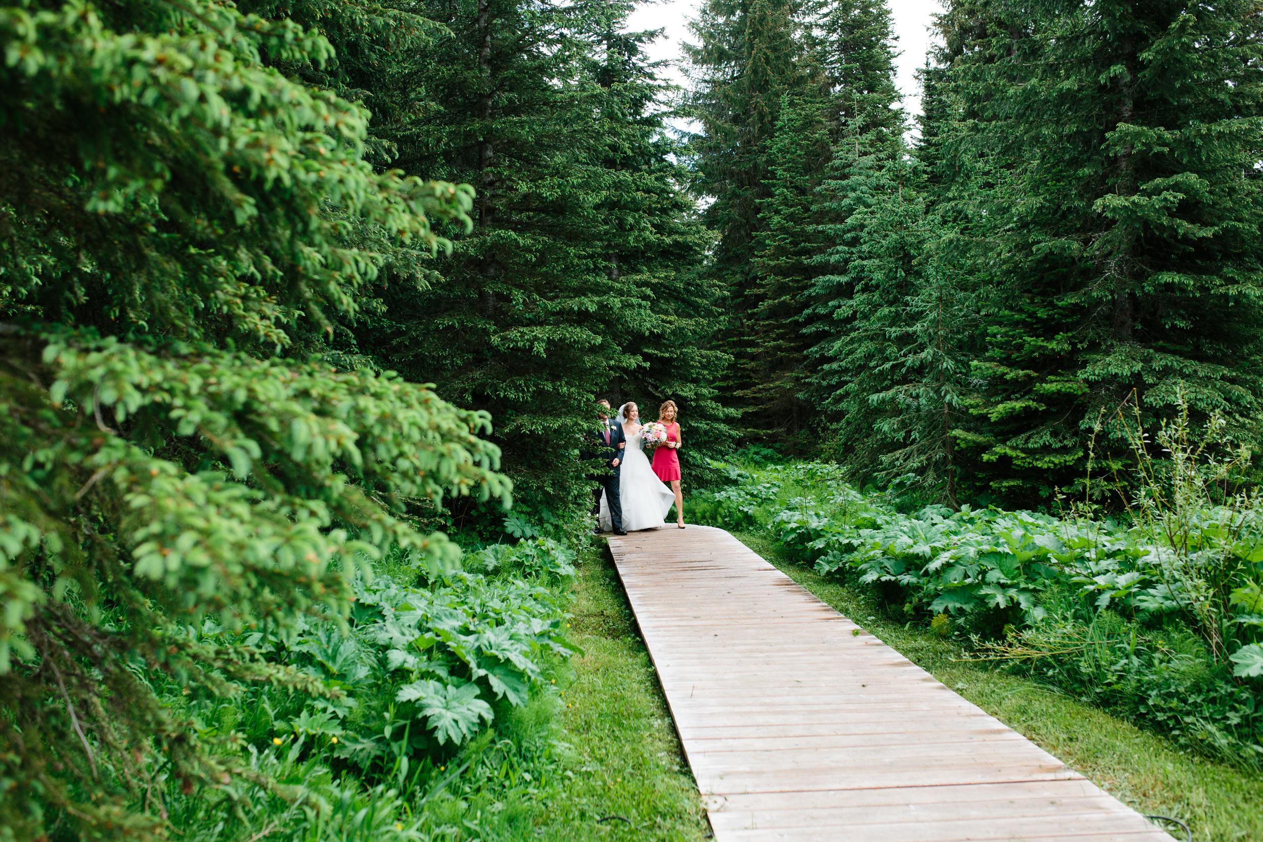 Island_Lake_Lodge_Wedding0020.jpg