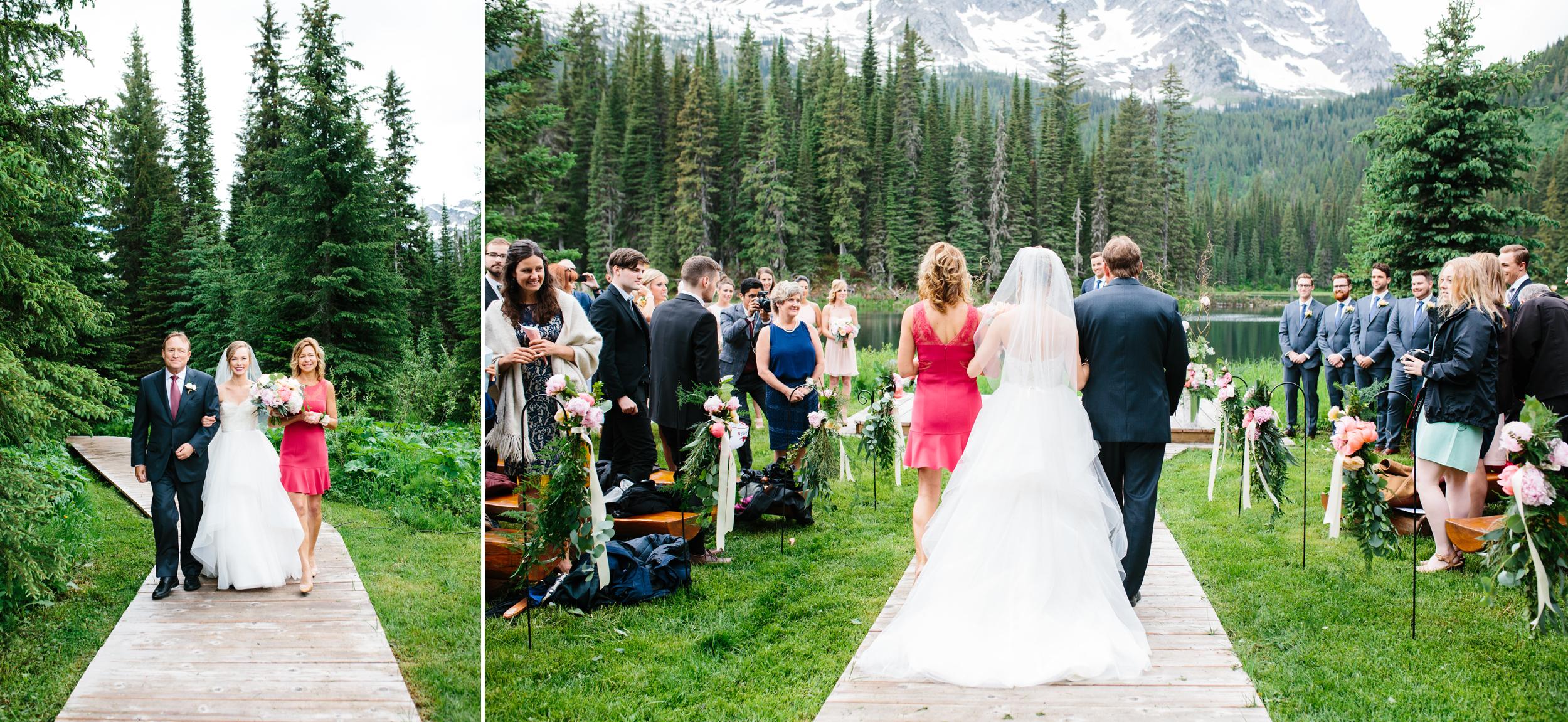 Island_Lake_Lodge_Wedding0022.jpg