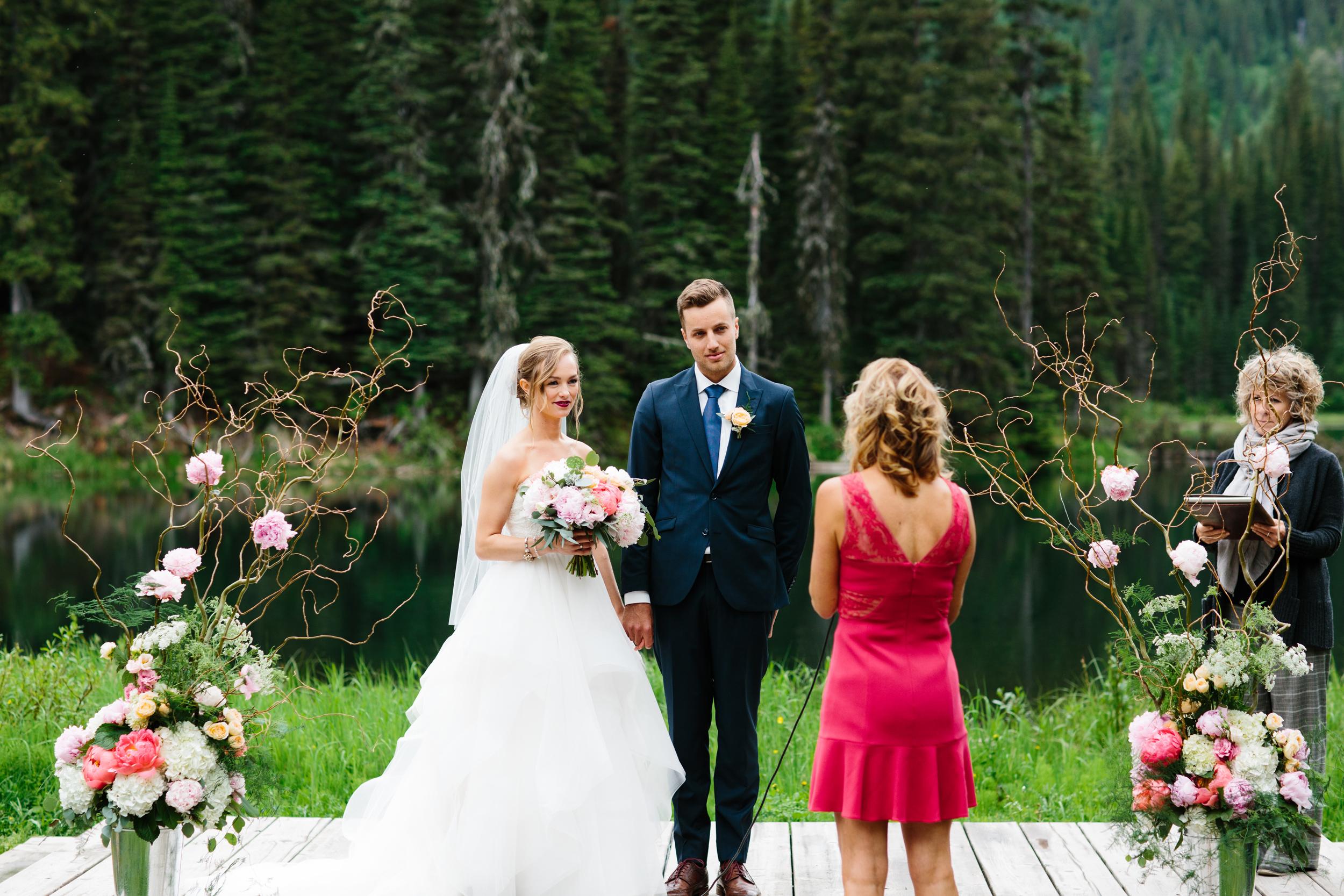 Island_Lake_Lodge_Wedding0024.jpg